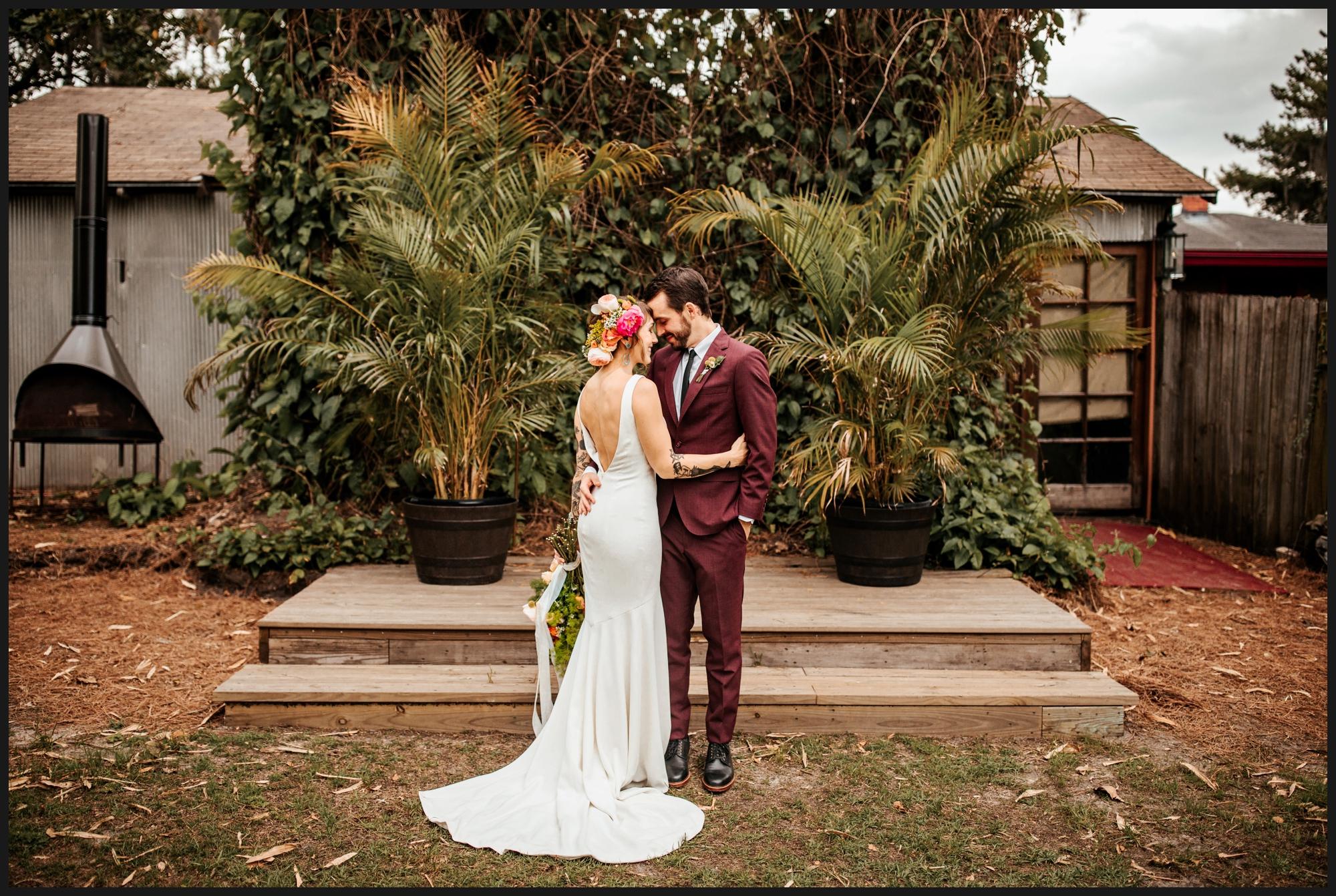 Orlando-Wedding-Photographer-destination-wedding-photographer-florida-wedding-photographer-bohemian-wedding-photographer_2018.jpg