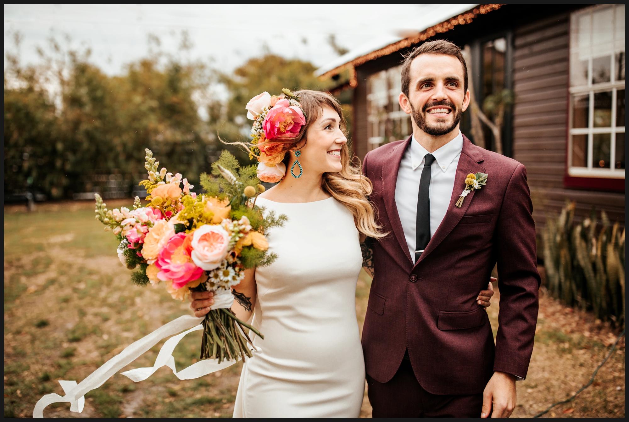 Orlando-Wedding-Photographer-destination-wedding-photographer-florida-wedding-photographer-bohemian-wedding-photographer_2021.jpg