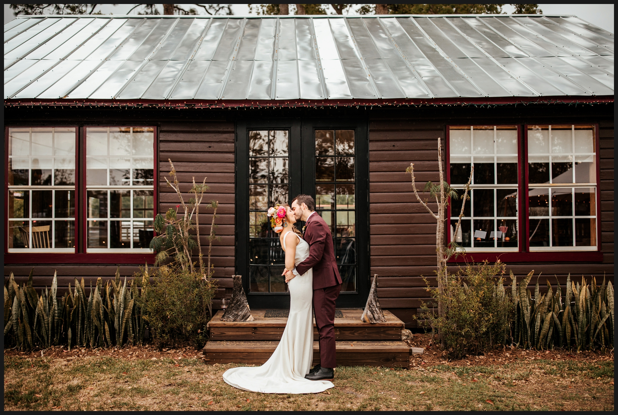 Orlando-Wedding-Photographer-destination-wedding-photographer-florida-wedding-photographer-bohemian-wedding-photographer_2020.jpg