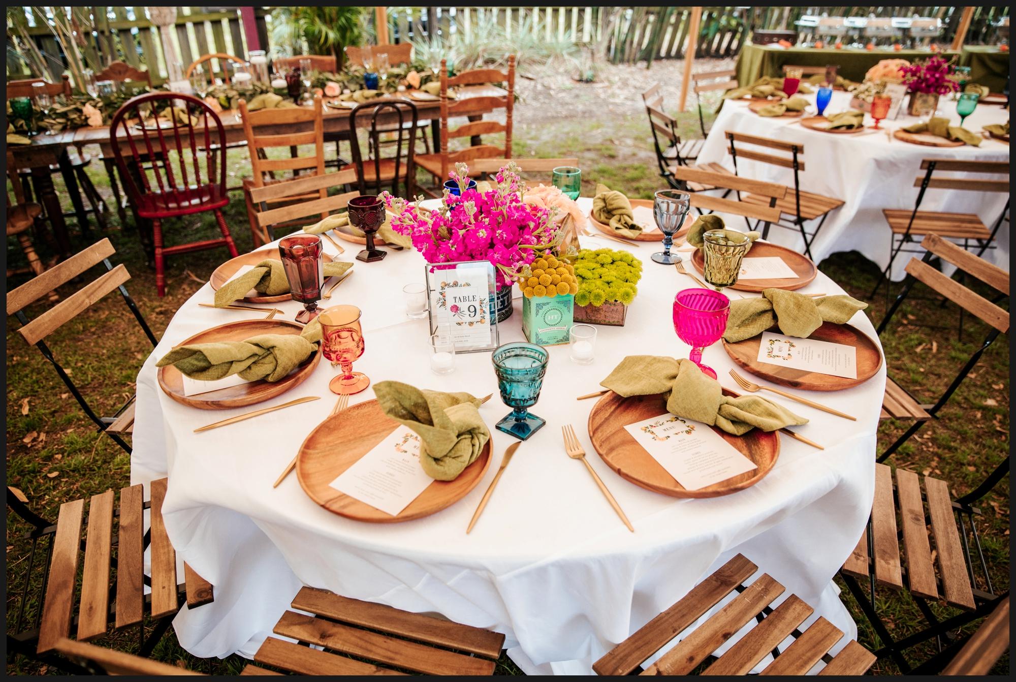Orlando-Wedding-Photographer-destination-wedding-photographer-florida-wedding-photographer-bohemian-wedding-photographer_2022.jpg