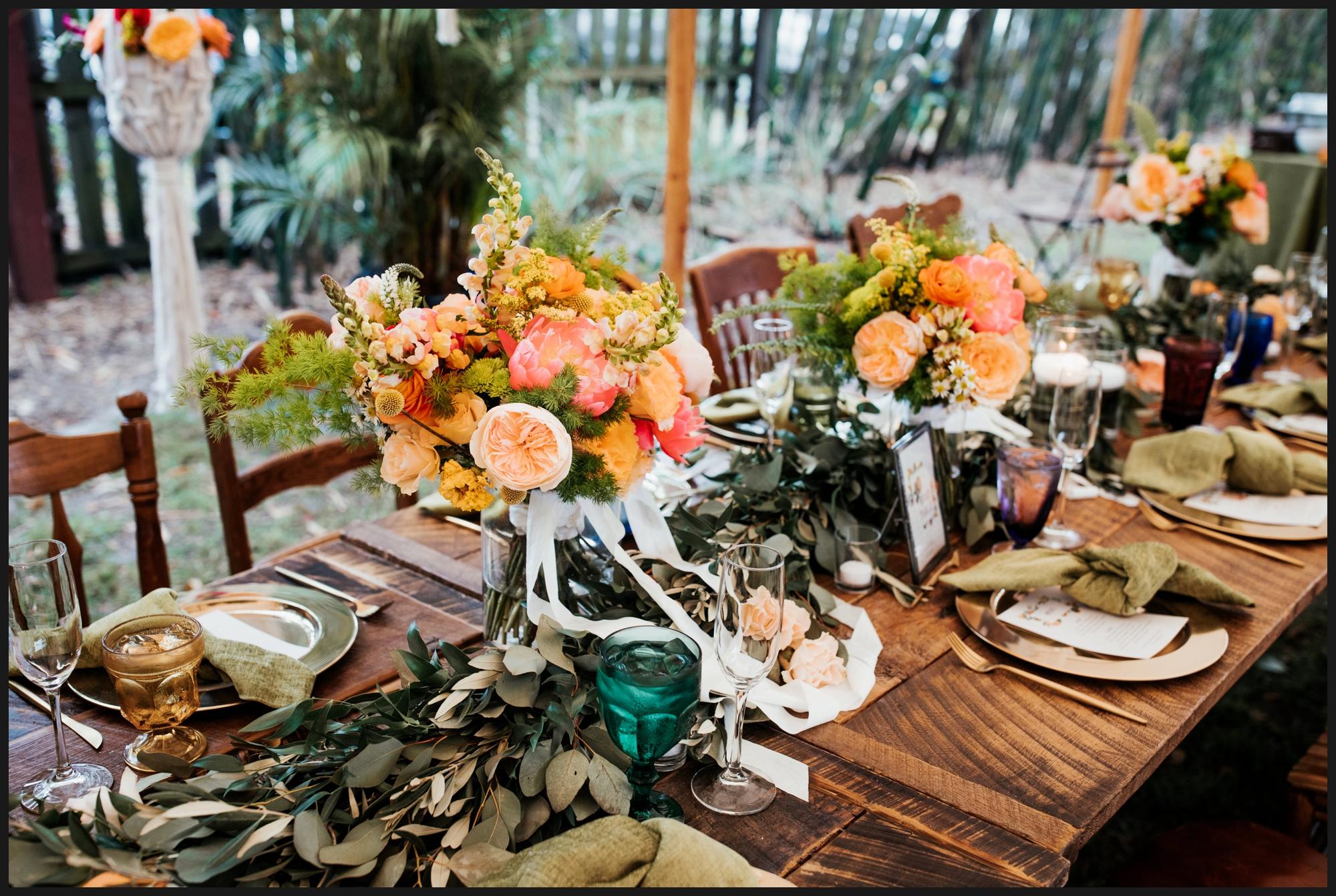 Orlando-Wedding-Photographer-destination-wedding-photographer-florida-wedding-photographer-bohemian-wedding-photographer_2023.jpg