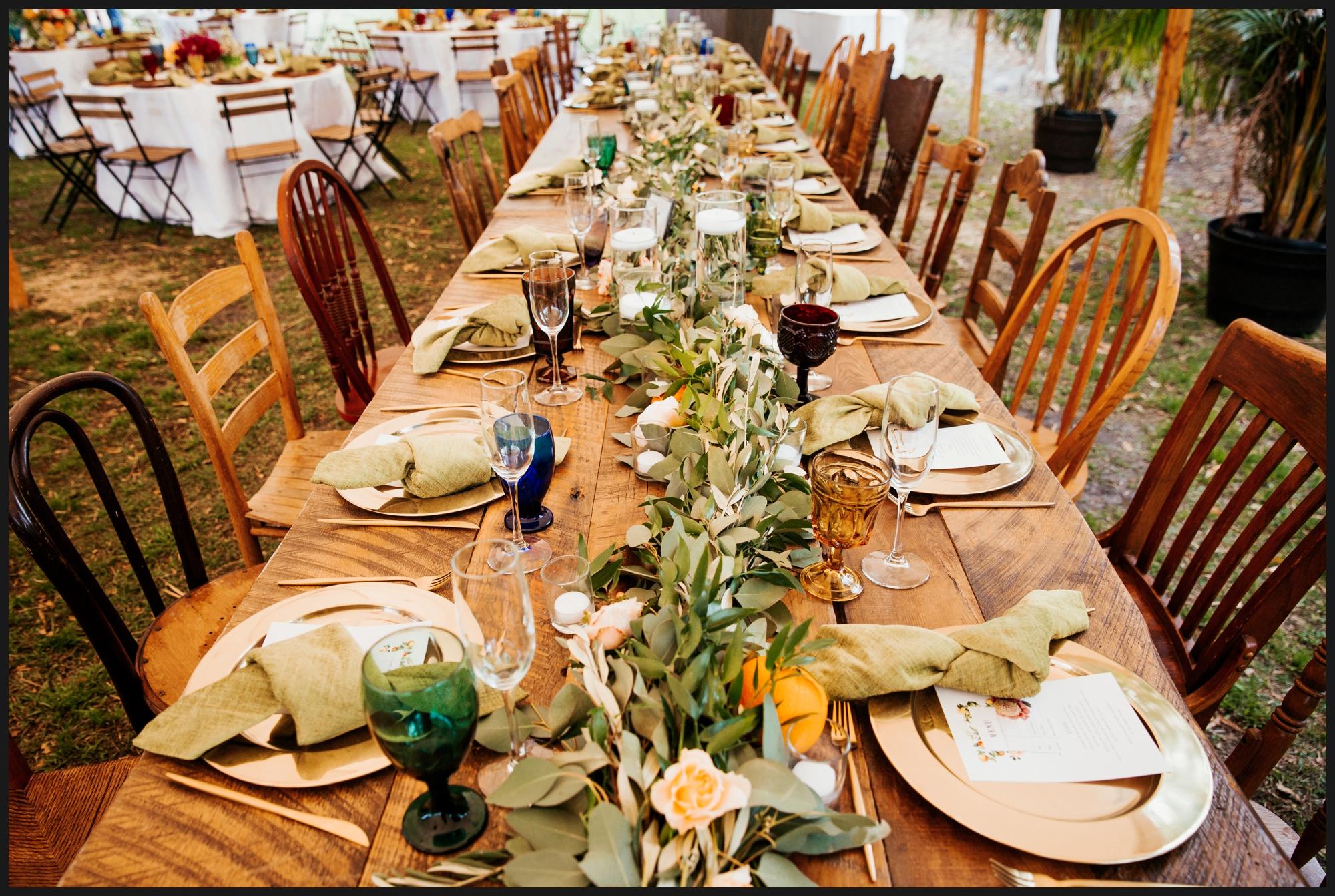 Orlando-Wedding-Photographer-destination-wedding-photographer-florida-wedding-photographer-bohemian-wedding-photographer_2024.jpg