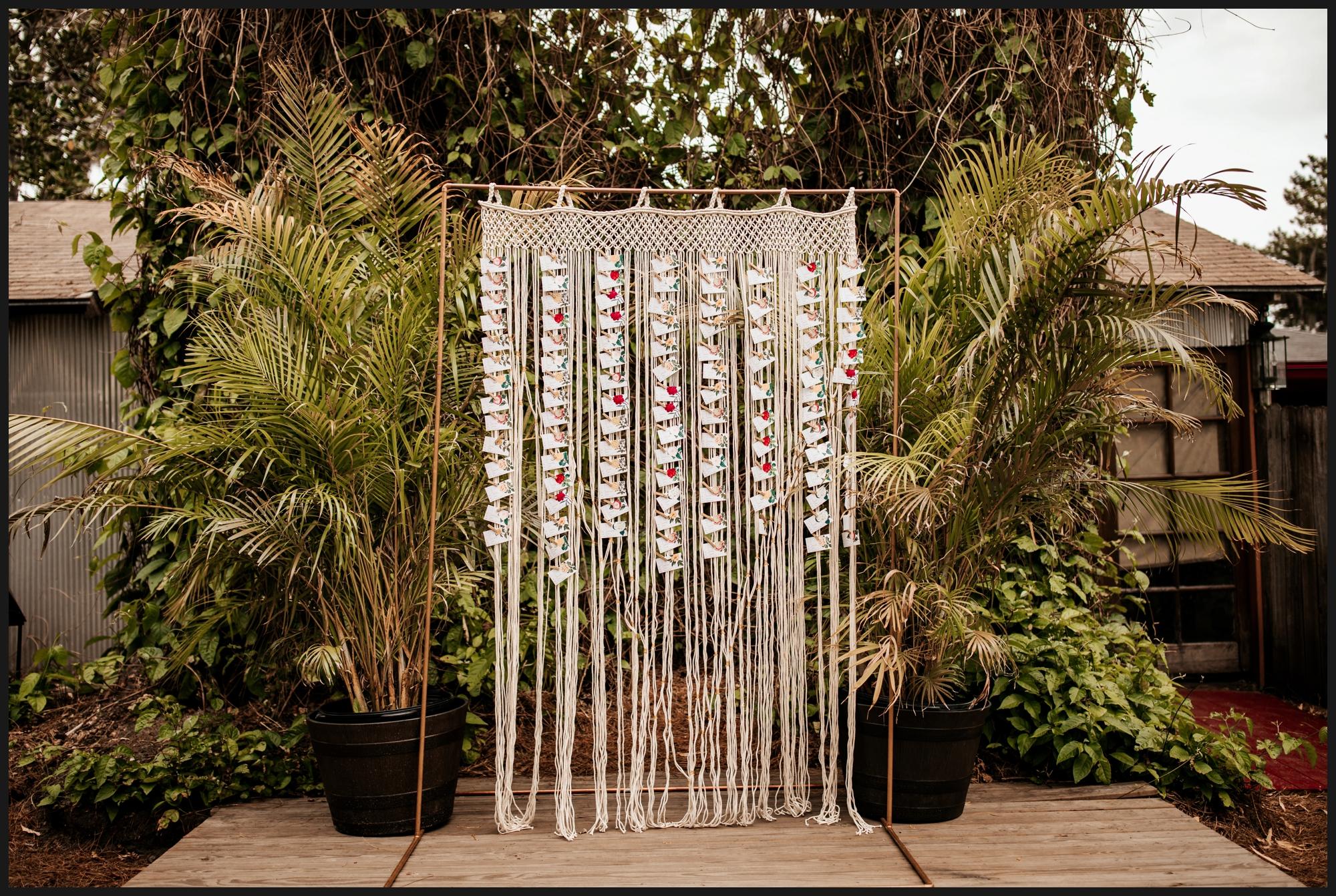 Orlando-Wedding-Photographer-destination-wedding-photographer-florida-wedding-photographer-bohemian-wedding-photographer_2025.jpg