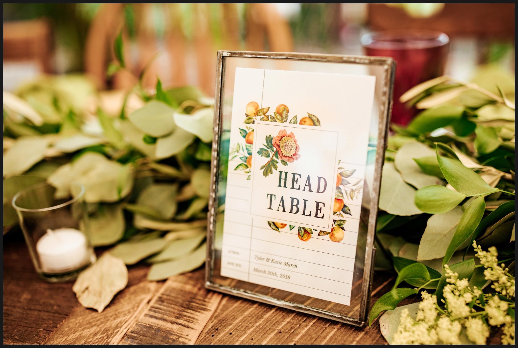 Orlando-Wedding-Photographer-destination-wedding-photographer-florida-wedding-photographer-bohemian-wedding-photographer_2026.jpg
