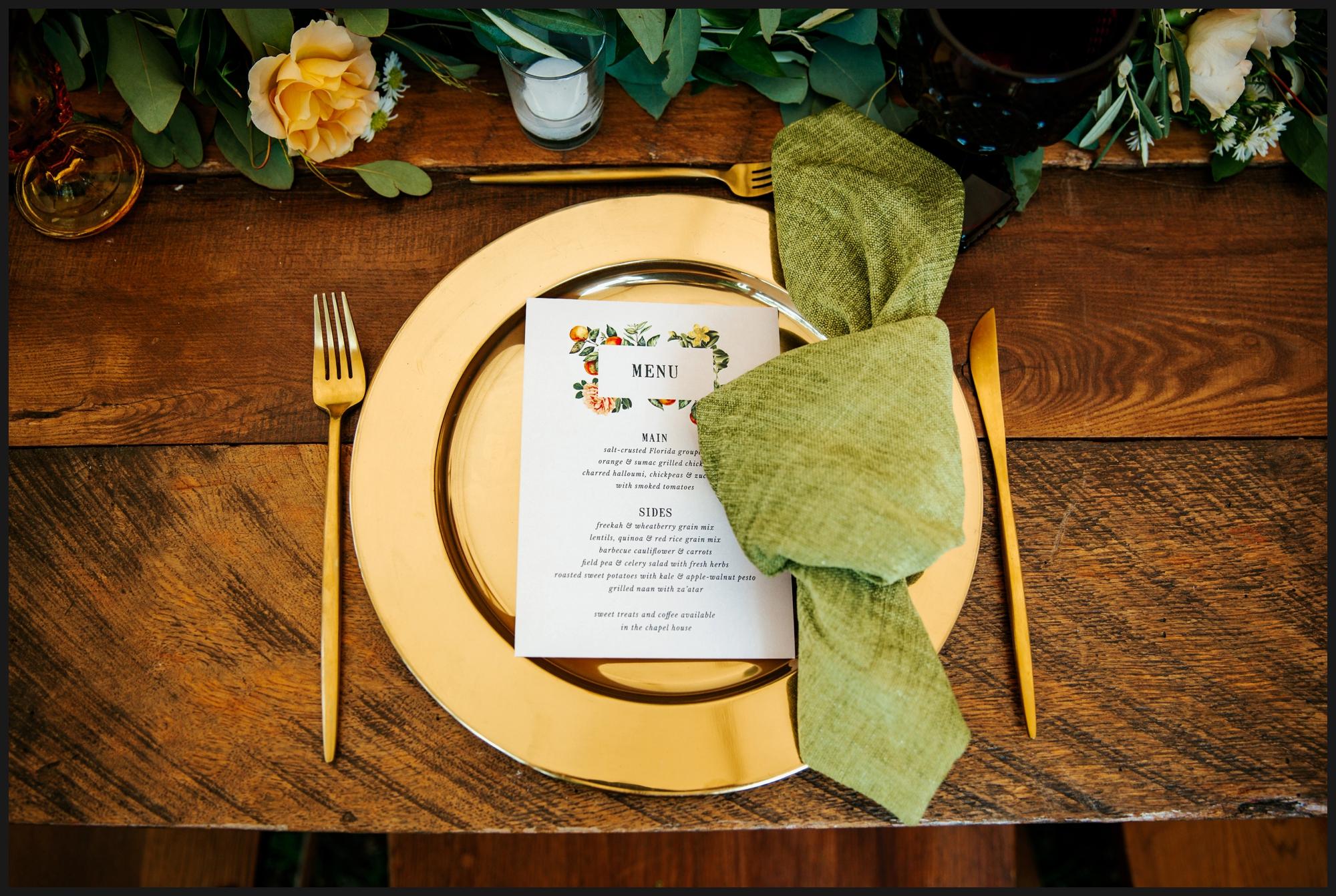 Orlando-Wedding-Photographer-destination-wedding-photographer-florida-wedding-photographer-bohemian-wedding-photographer_2027.jpg