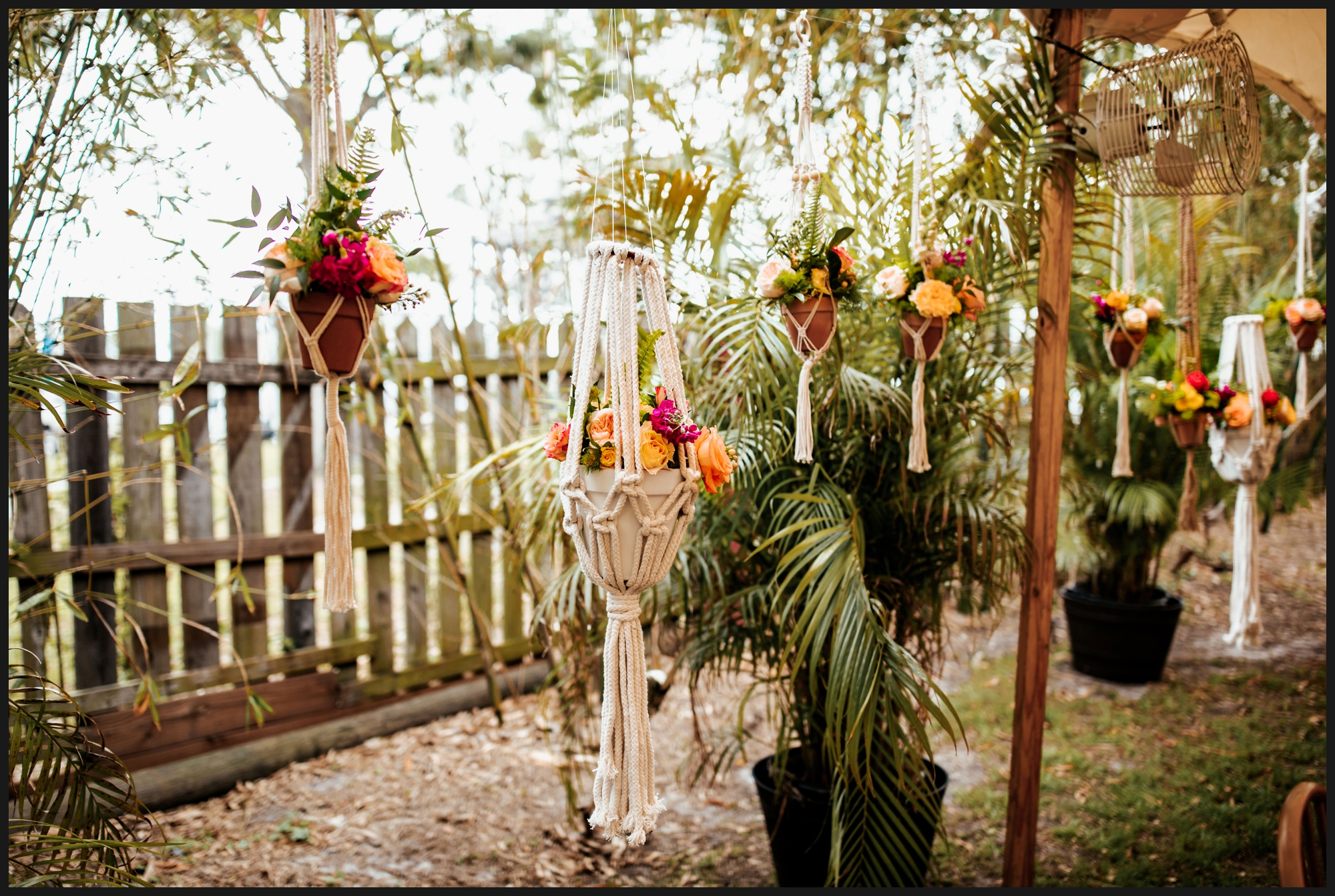 Orlando-Wedding-Photographer-destination-wedding-photographer-florida-wedding-photographer-bohemian-wedding-photographer_2029.jpg