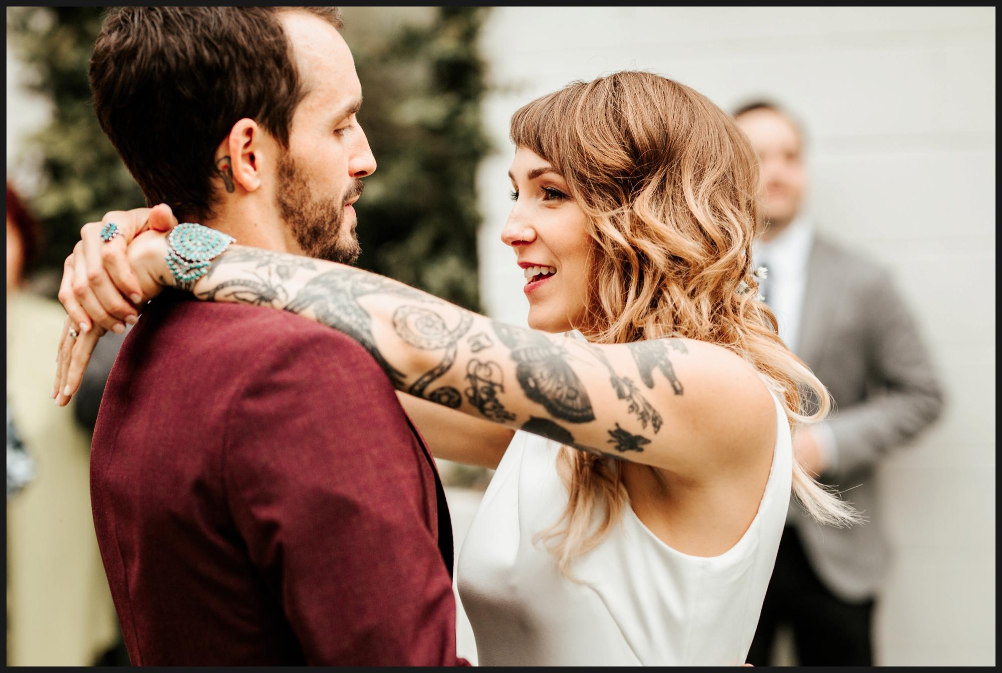 Orlando-Wedding-Photographer-destination-wedding-photographer-florida-wedding-photographer-bohemian-wedding-photographer_2031.jpg