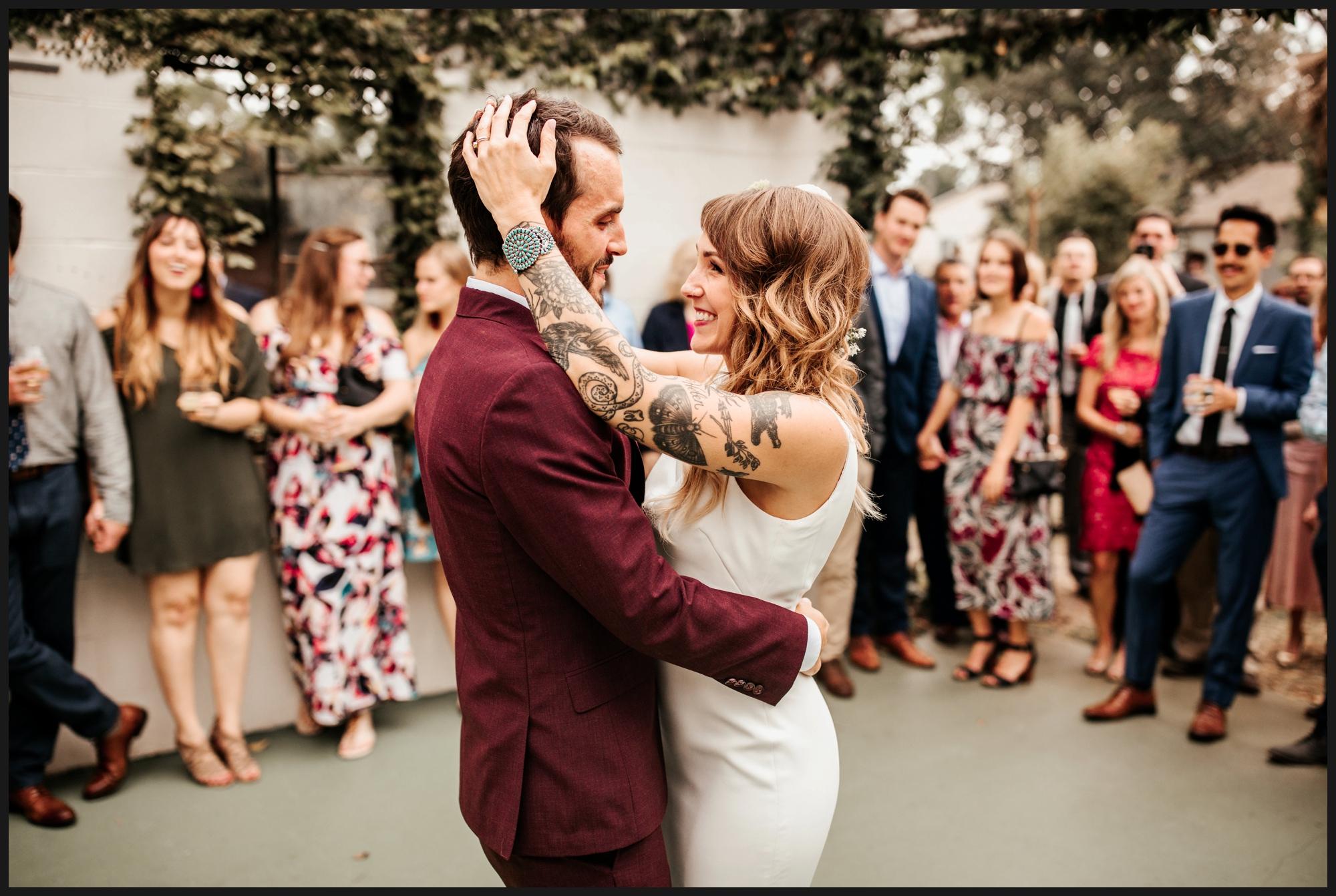 Orlando-Wedding-Photographer-destination-wedding-photographer-florida-wedding-photographer-bohemian-wedding-photographer_2032.jpg