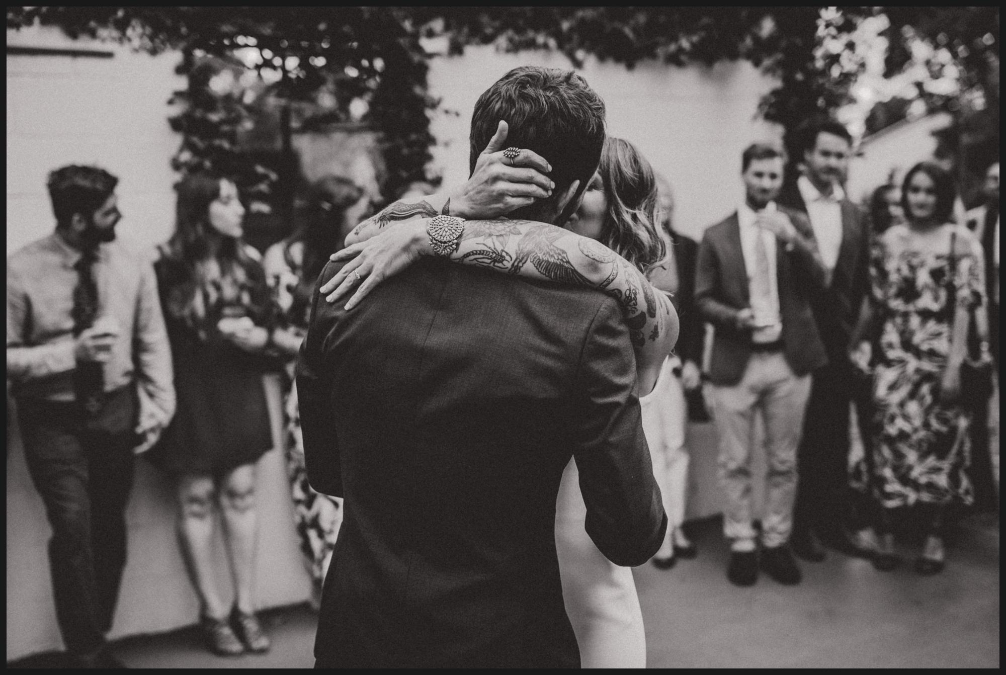 Orlando-Wedding-Photographer-destination-wedding-photographer-florida-wedding-photographer-bohemian-wedding-photographer_2033.jpg