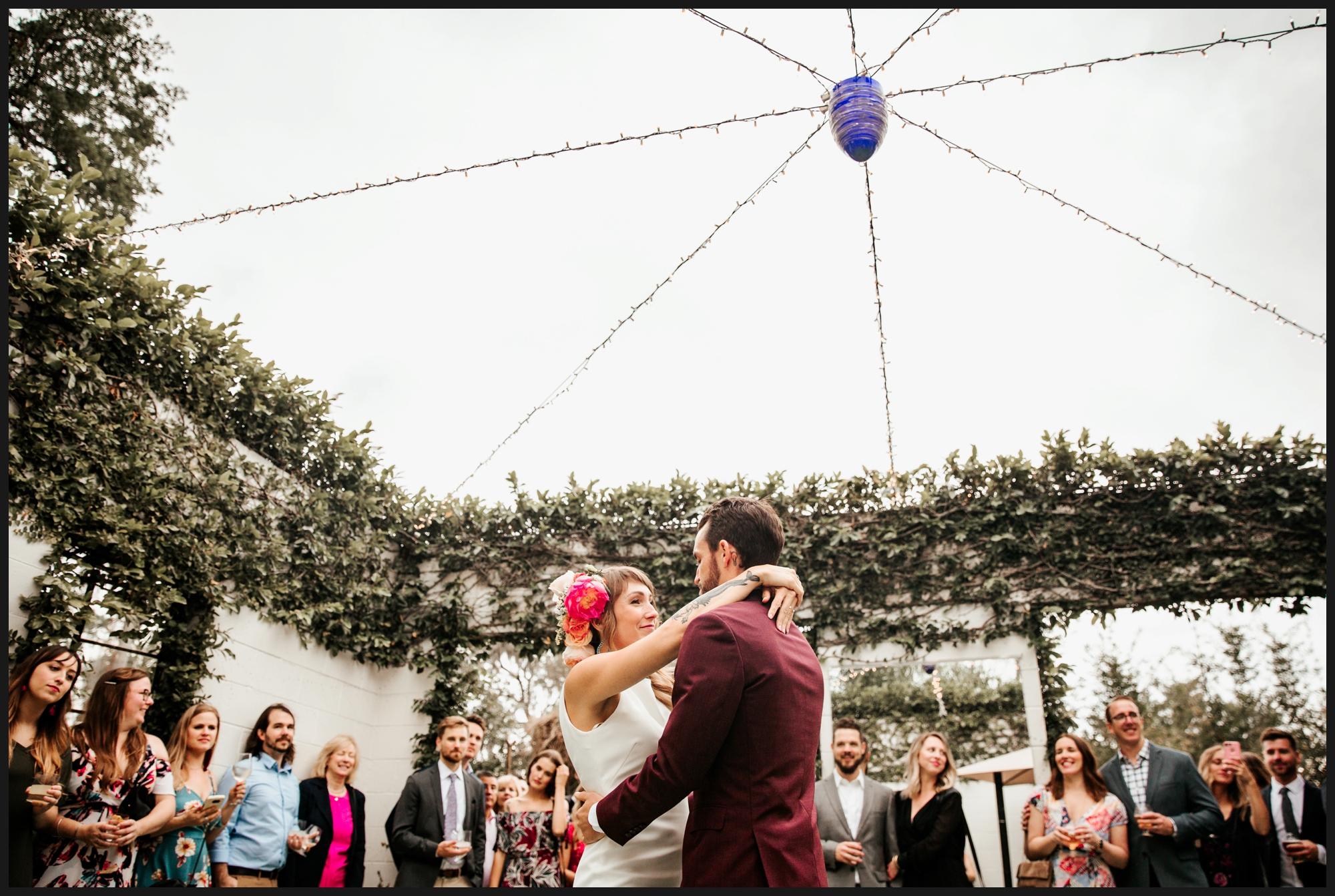 Orlando-Wedding-Photographer-destination-wedding-photographer-florida-wedding-photographer-bohemian-wedding-photographer_2034.jpg