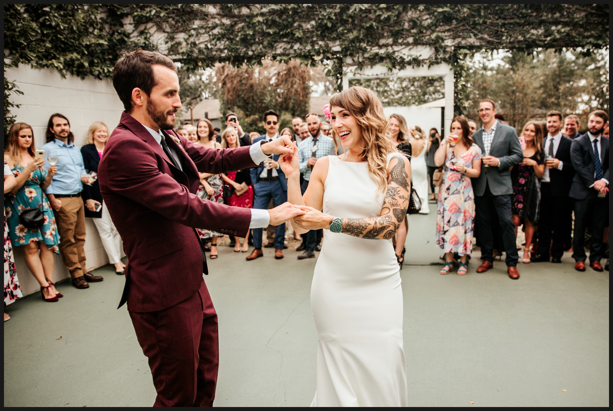 Orlando-Wedding-Photographer-destination-wedding-photographer-florida-wedding-photographer-bohemian-wedding-photographer_2035.jpg
