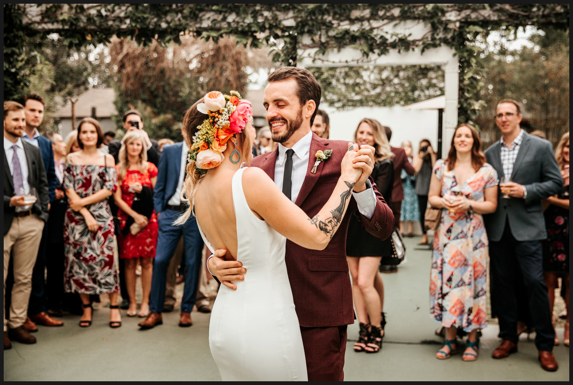 Orlando-Wedding-Photographer-destination-wedding-photographer-florida-wedding-photographer-bohemian-wedding-photographer_2036.jpg