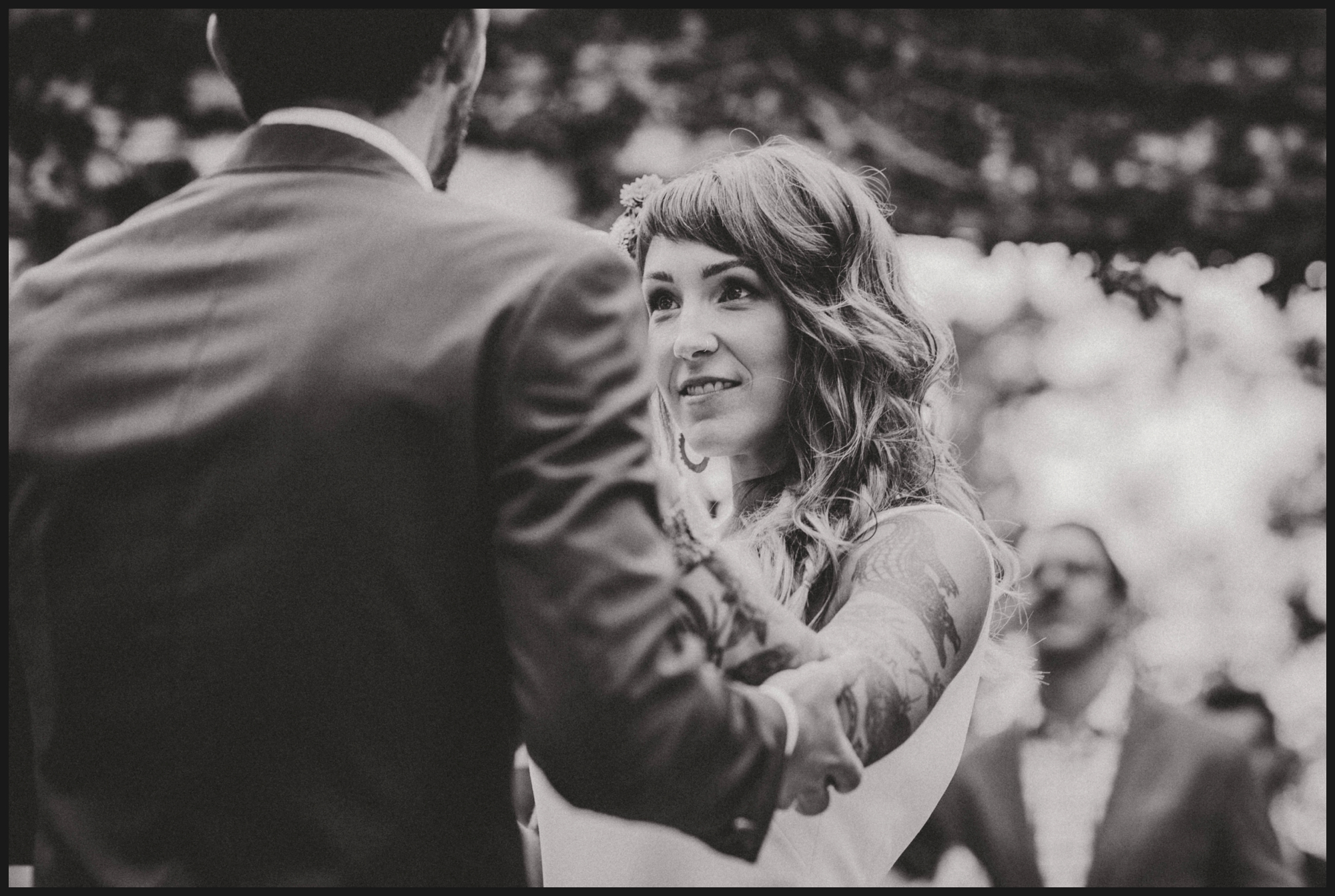 Orlando-Wedding-Photographer-destination-wedding-photographer-florida-wedding-photographer-bohemian-wedding-photographer_2037.jpg