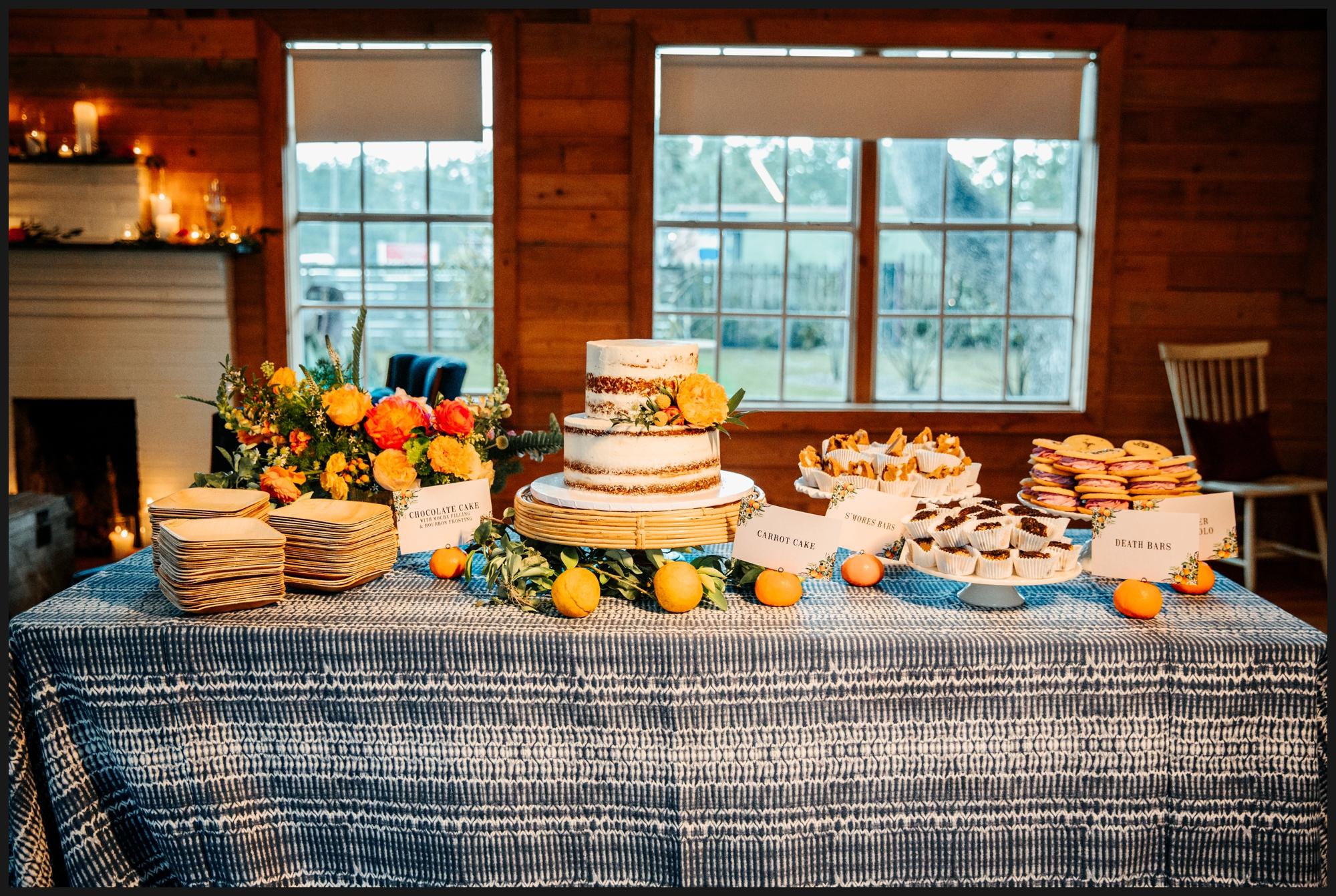 Orlando-Wedding-Photographer-destination-wedding-photographer-florida-wedding-photographer-bohemian-wedding-photographer_2038.jpg