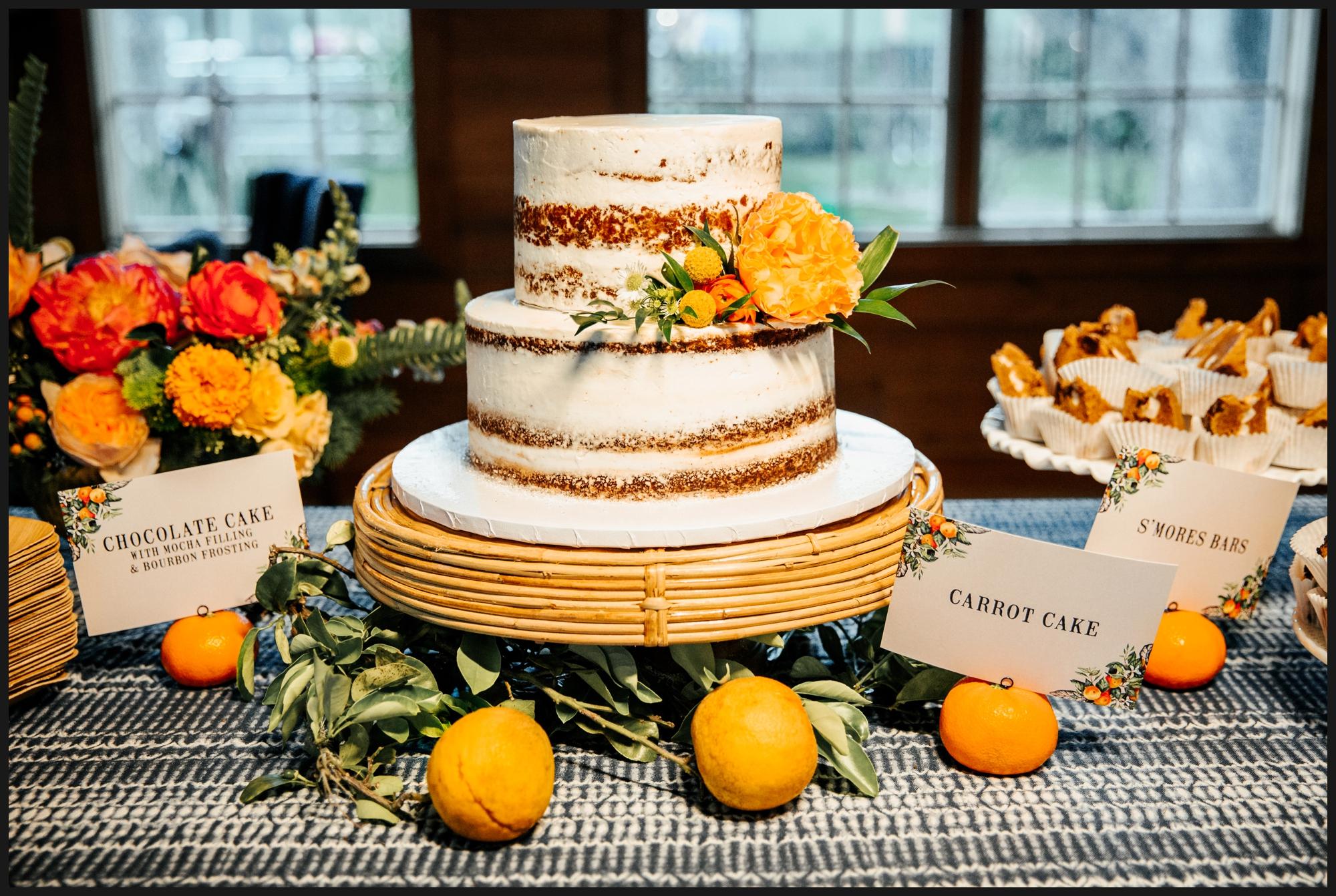 Orlando-Wedding-Photographer-destination-wedding-photographer-florida-wedding-photographer-bohemian-wedding-photographer_2039.jpg