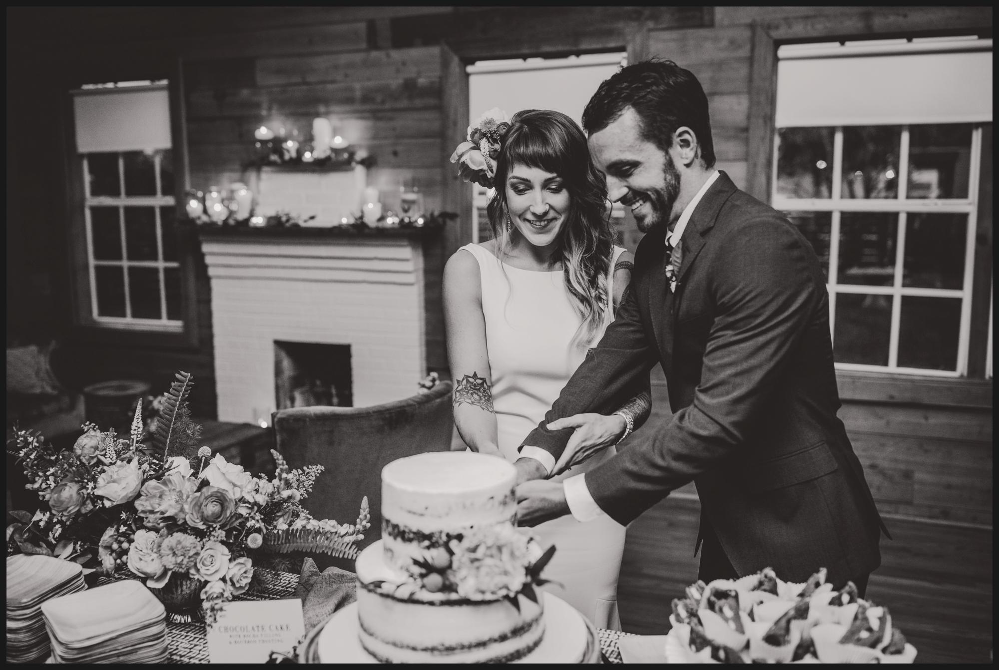 Orlando-Wedding-Photographer-destination-wedding-photographer-florida-wedding-photographer-bohemian-wedding-photographer_2041.jpg