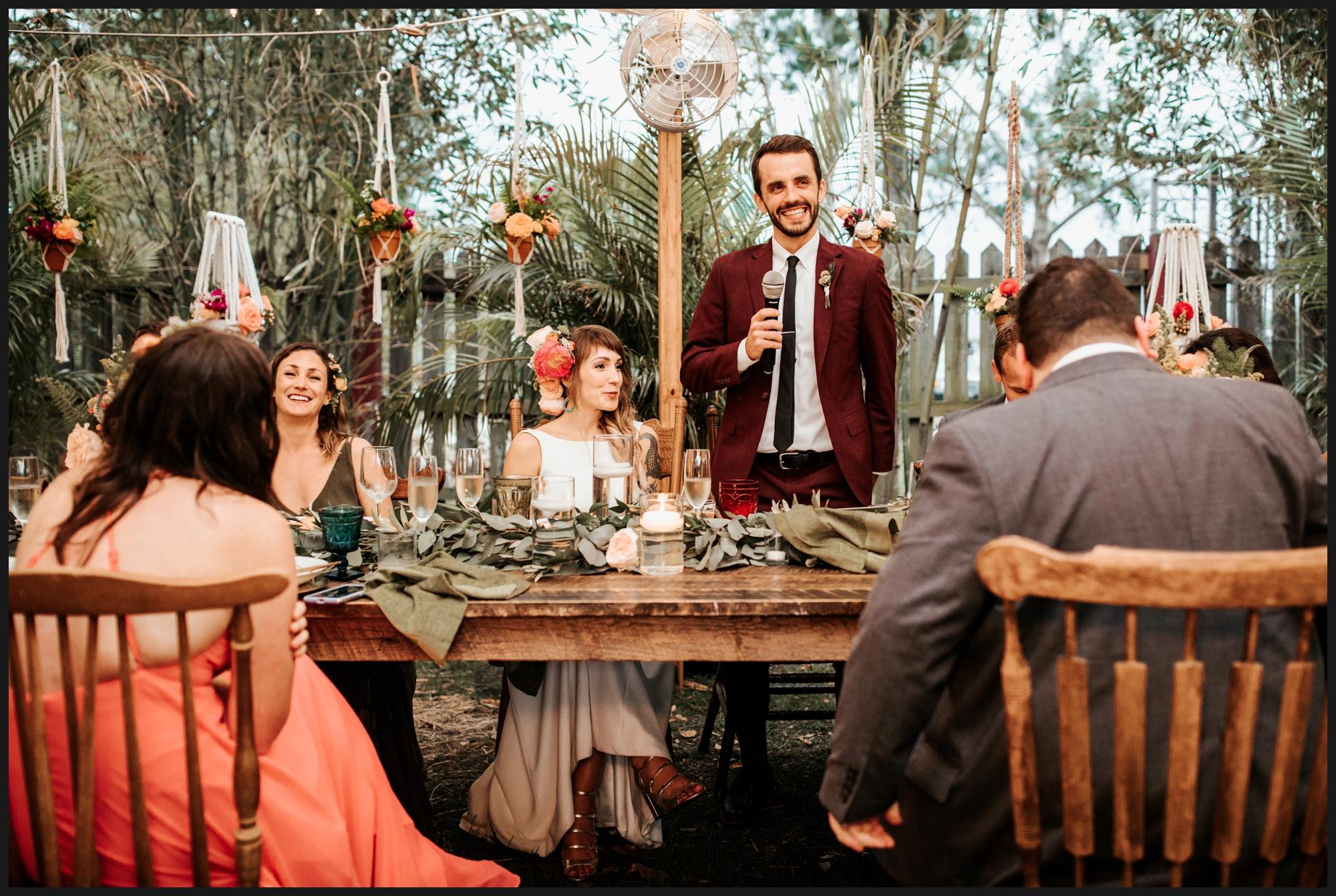 Orlando-Wedding-Photographer-destination-wedding-photographer-florida-wedding-photographer-bohemian-wedding-photographer_2040.jpg