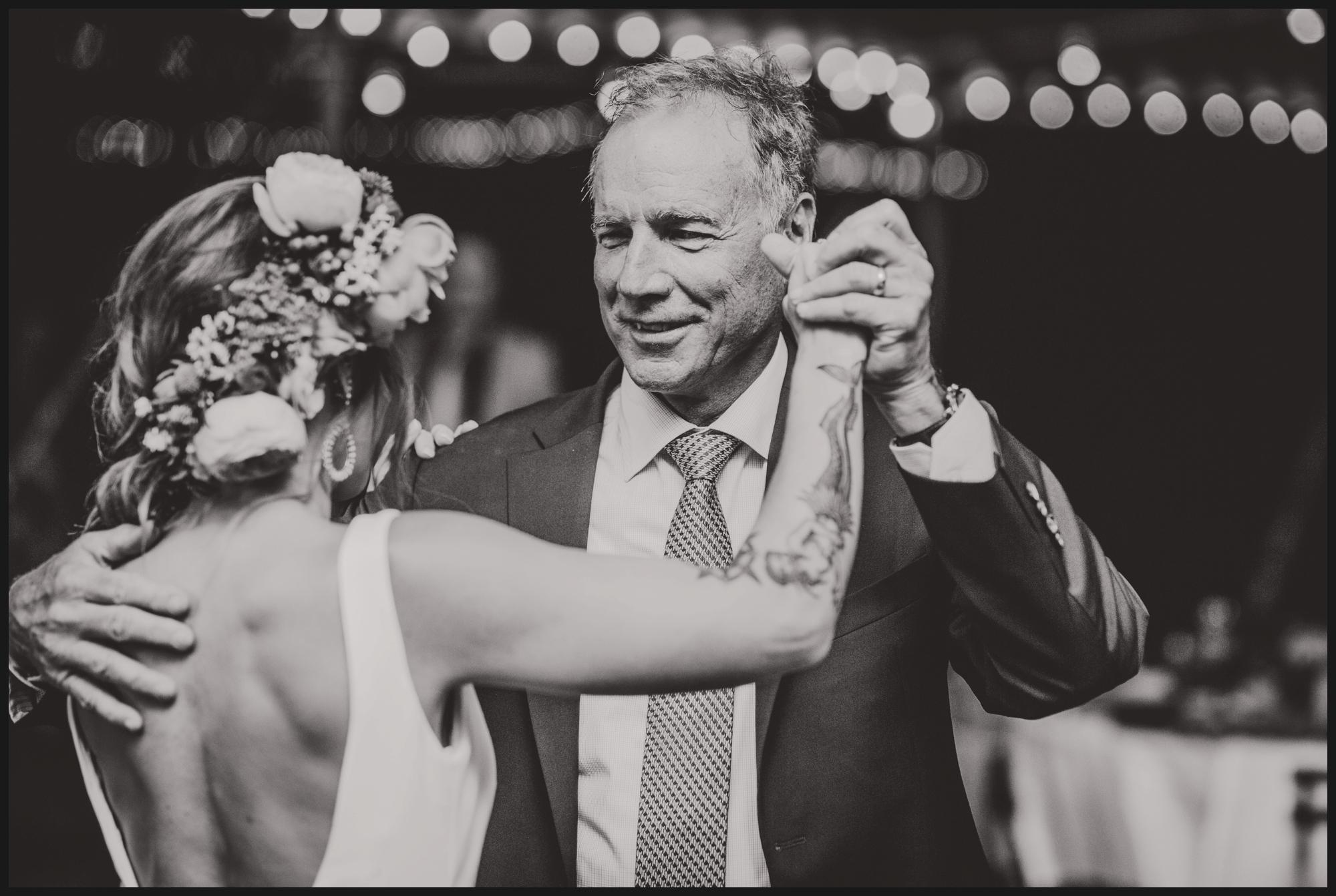 Orlando-Wedding-Photographer-destination-wedding-photographer-florida-wedding-photographer-bohemian-wedding-photographer_2043.jpg