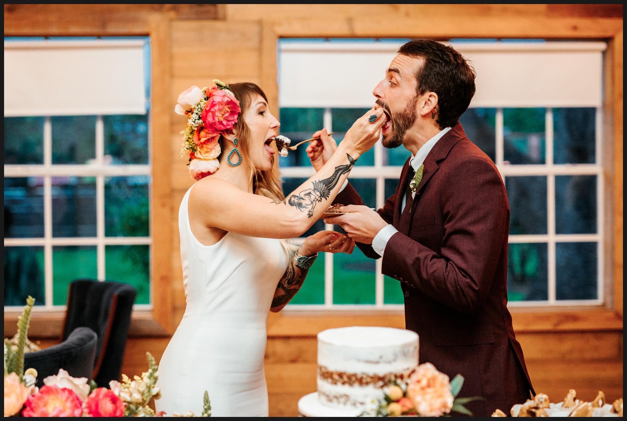 Orlando-Wedding-Photographer-destination-wedding-photographer-florida-wedding-photographer-bohemian-wedding-photographer_2042.jpg
