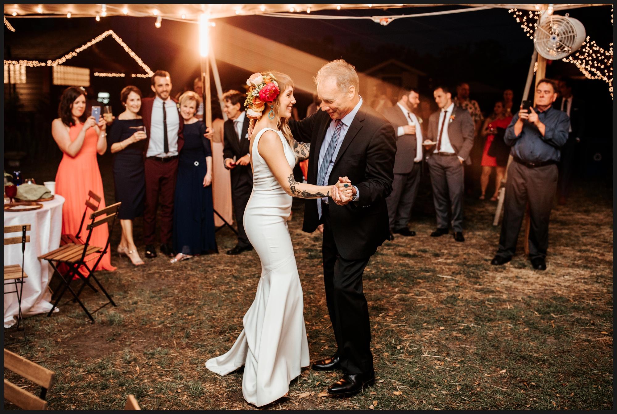 Orlando-Wedding-Photographer-destination-wedding-photographer-florida-wedding-photographer-bohemian-wedding-photographer_2045.jpg