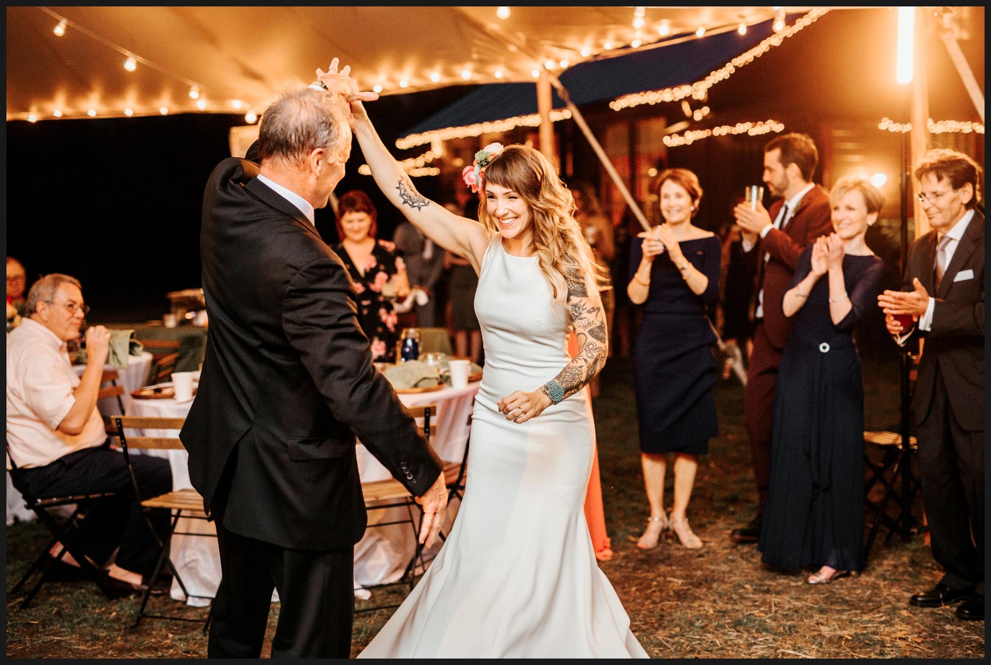 Orlando-Wedding-Photographer-destination-wedding-photographer-florida-wedding-photographer-bohemian-wedding-photographer_2046.jpg