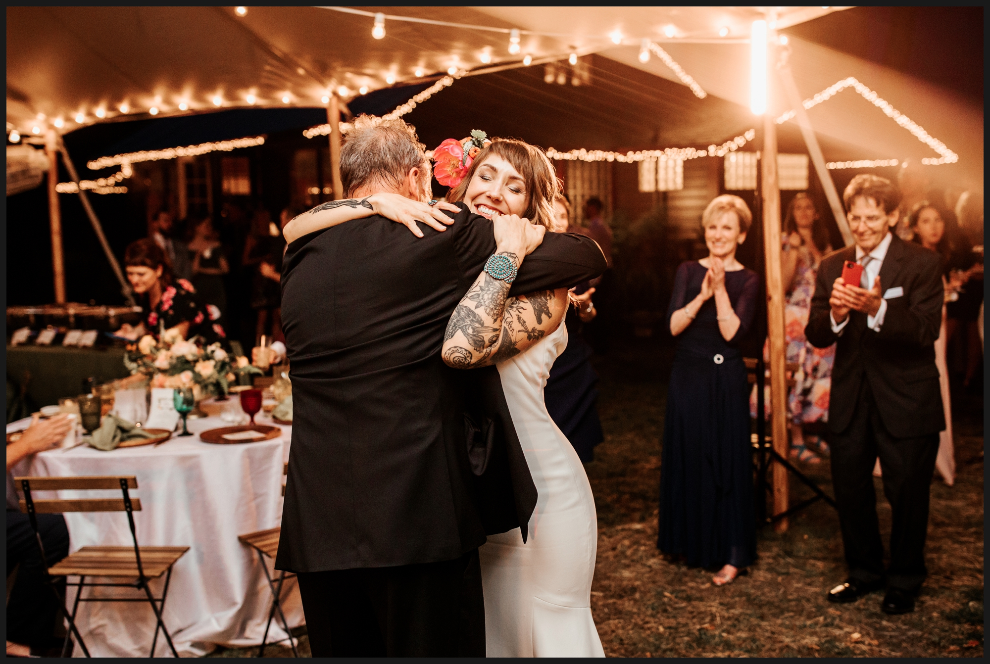 Orlando-Wedding-Photographer-destination-wedding-photographer-florida-wedding-photographer-bohemian-wedding-photographer_2047.jpg