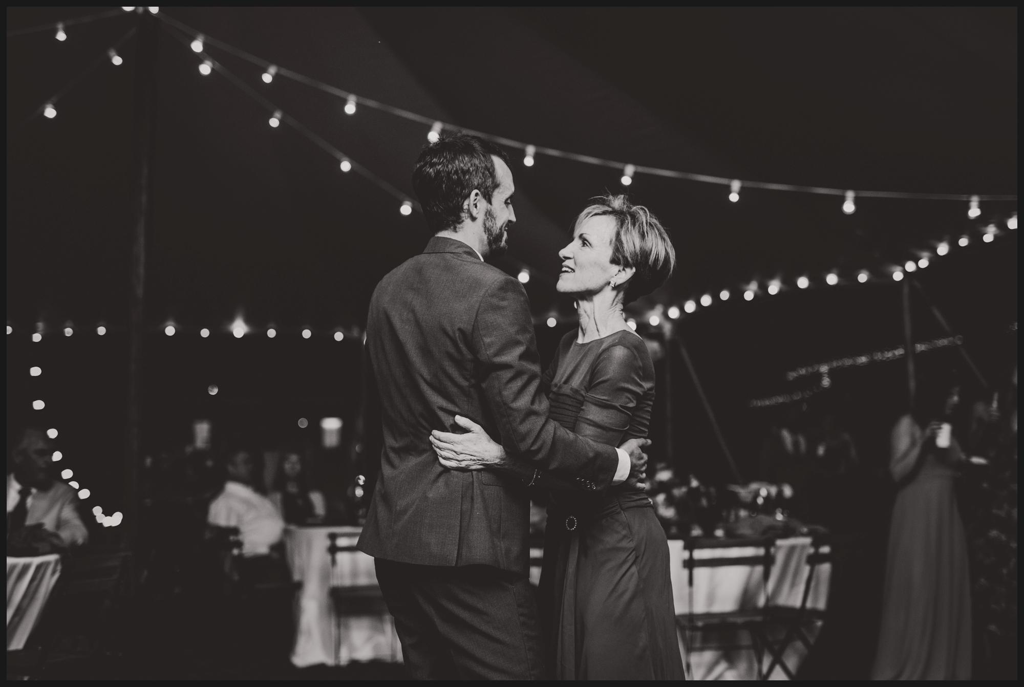 Orlando-Wedding-Photographer-destination-wedding-photographer-florida-wedding-photographer-bohemian-wedding-photographer_2049.jpg