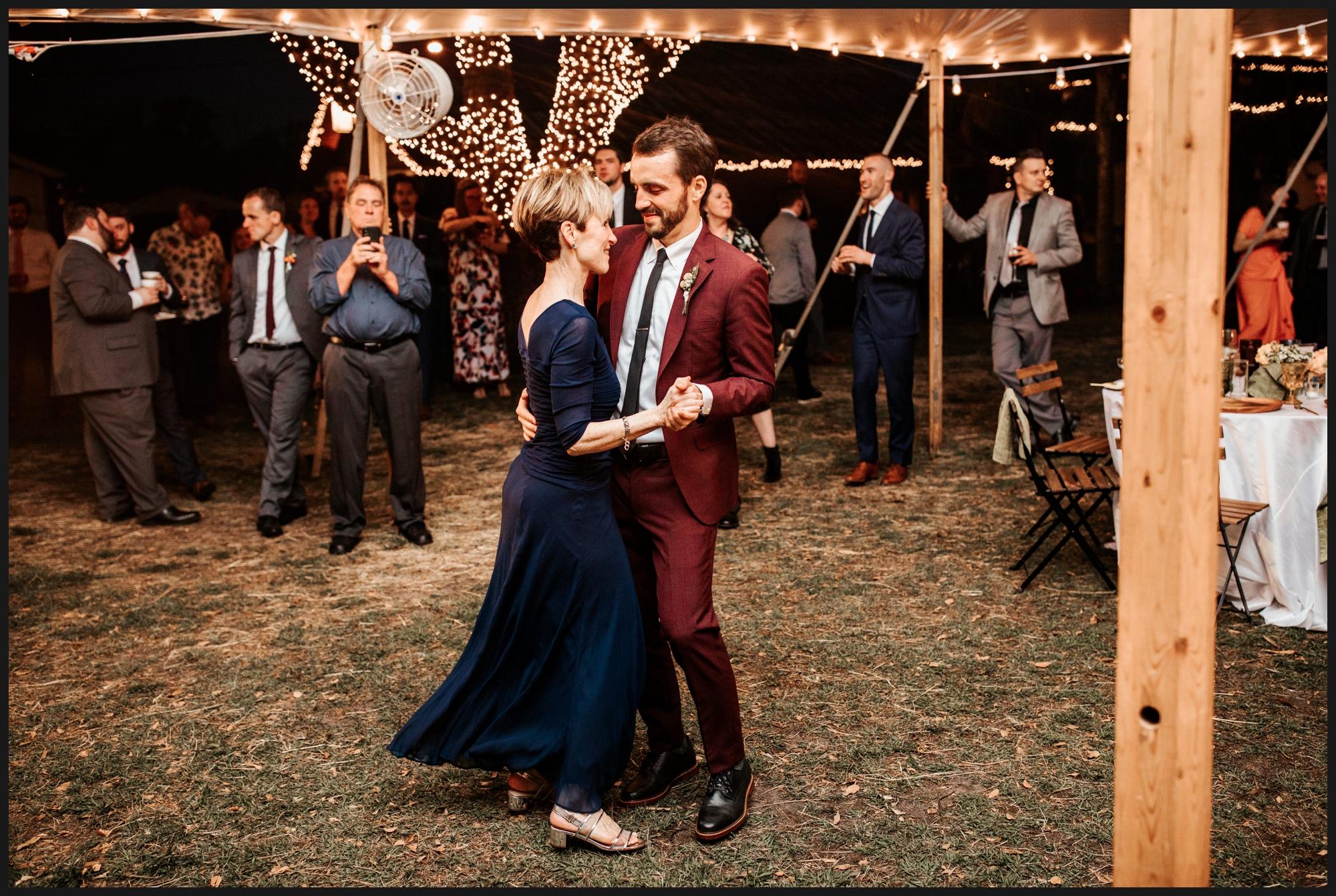 Orlando-Wedding-Photographer-destination-wedding-photographer-florida-wedding-photographer-bohemian-wedding-photographer_2048.jpg