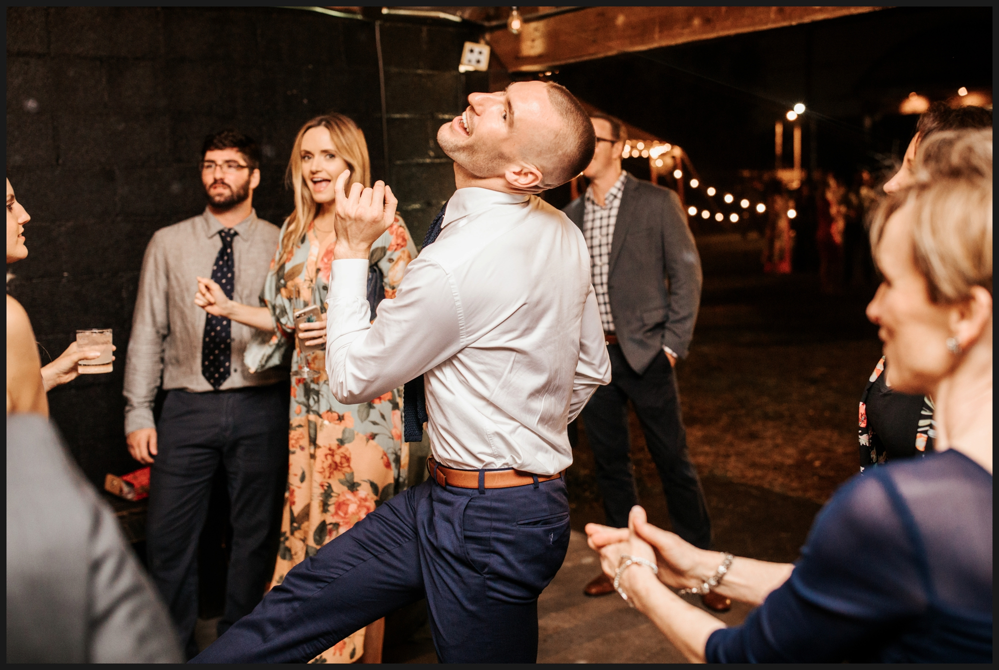 Orlando-Wedding-Photographer-destination-wedding-photographer-florida-wedding-photographer-bohemian-wedding-photographer_2051.jpg