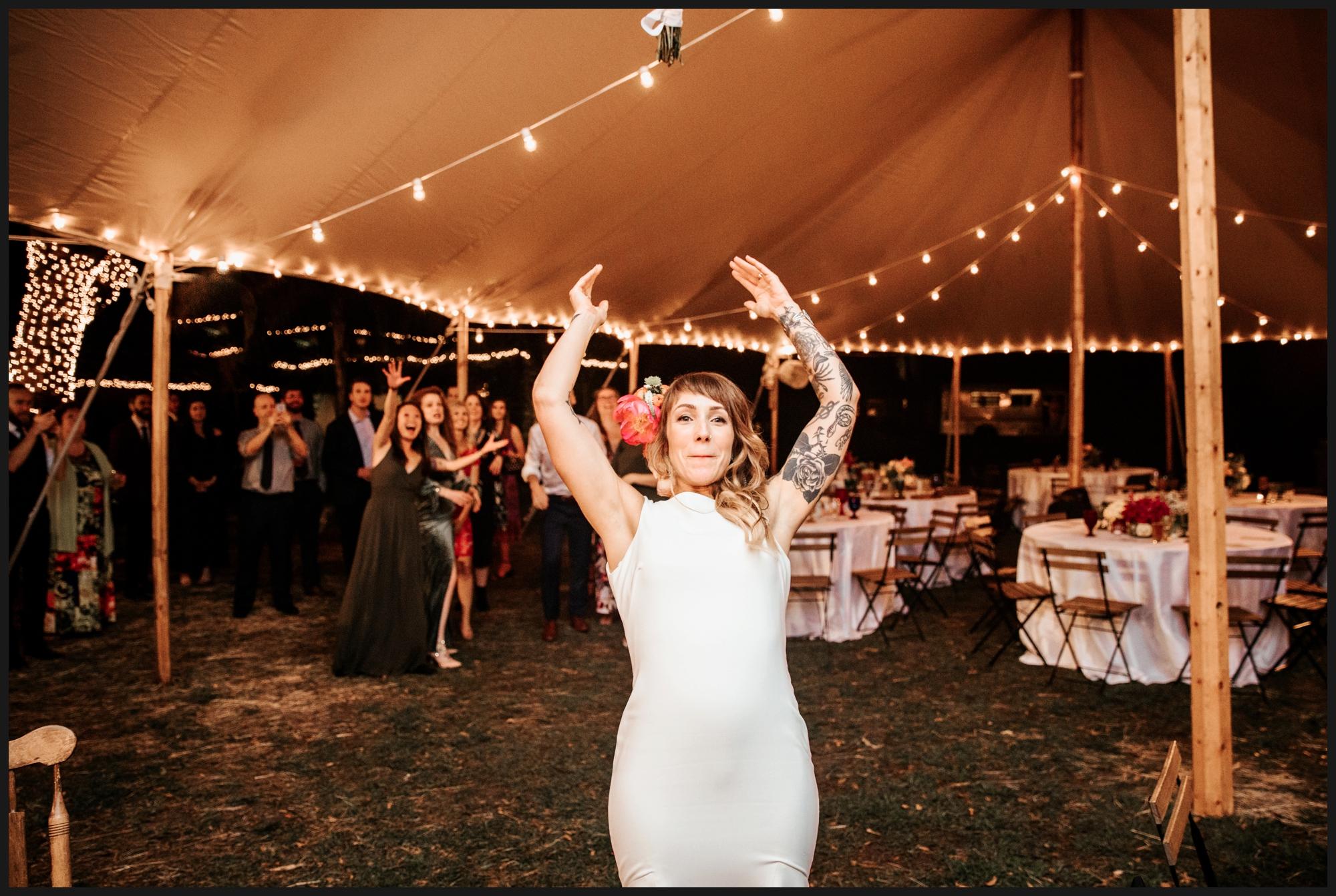 Orlando-Wedding-Photographer-destination-wedding-photographer-florida-wedding-photographer-bohemian-wedding-photographer_2052.jpg