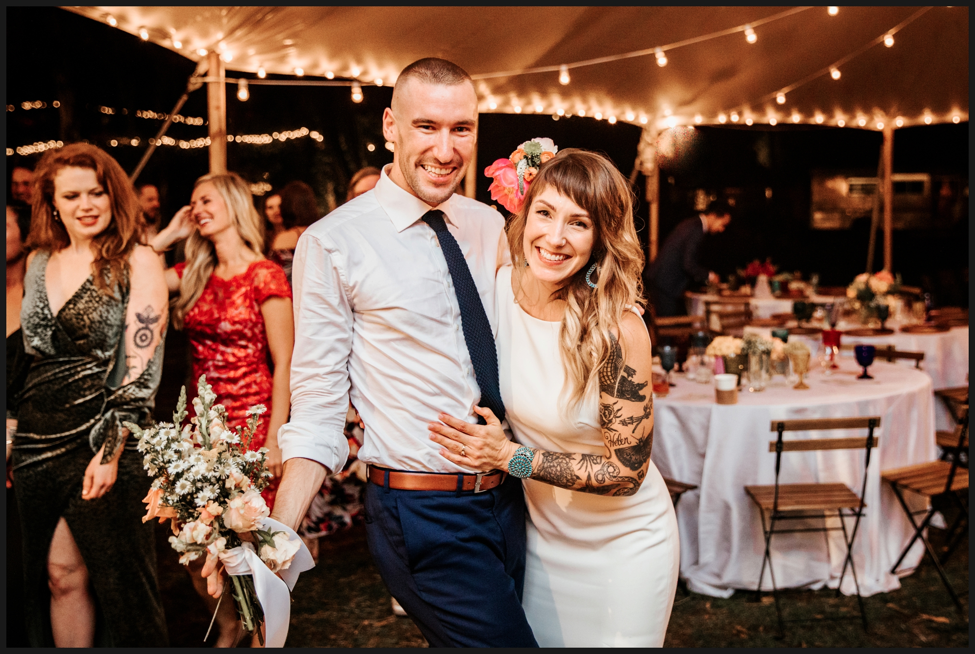 Orlando-Wedding-Photographer-destination-wedding-photographer-florida-wedding-photographer-bohemian-wedding-photographer_2054.jpg