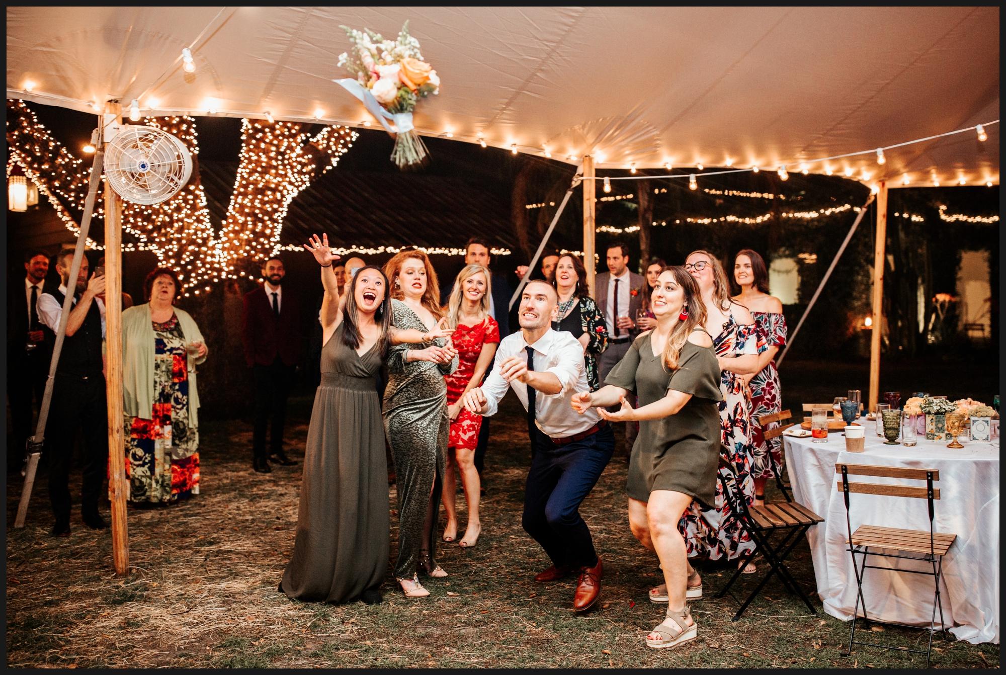 Orlando-Wedding-Photographer-destination-wedding-photographer-florida-wedding-photographer-bohemian-wedding-photographer_2053.jpg