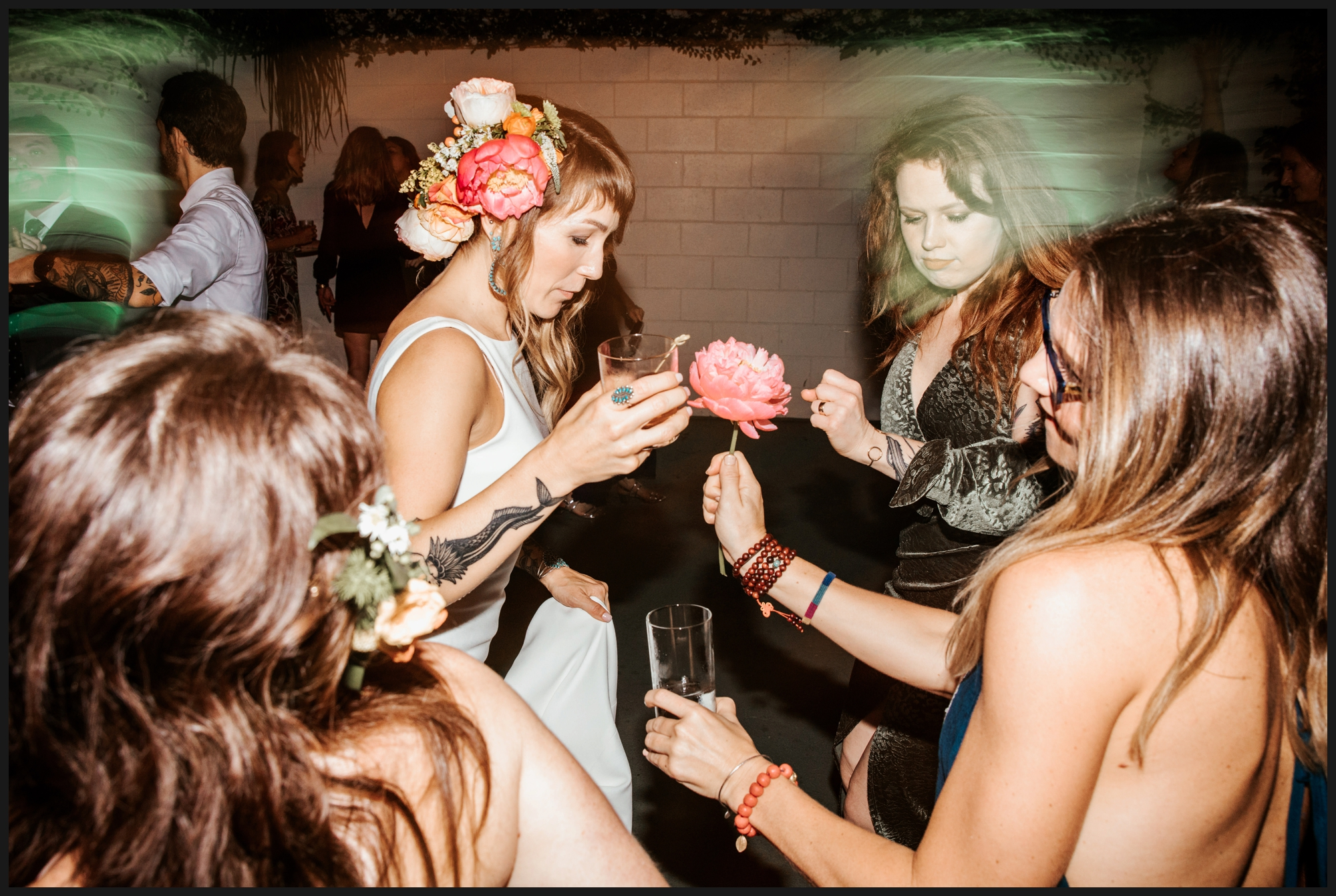 Orlando-Wedding-Photographer-destination-wedding-photographer-florida-wedding-photographer-bohemian-wedding-photographer_2055.jpg