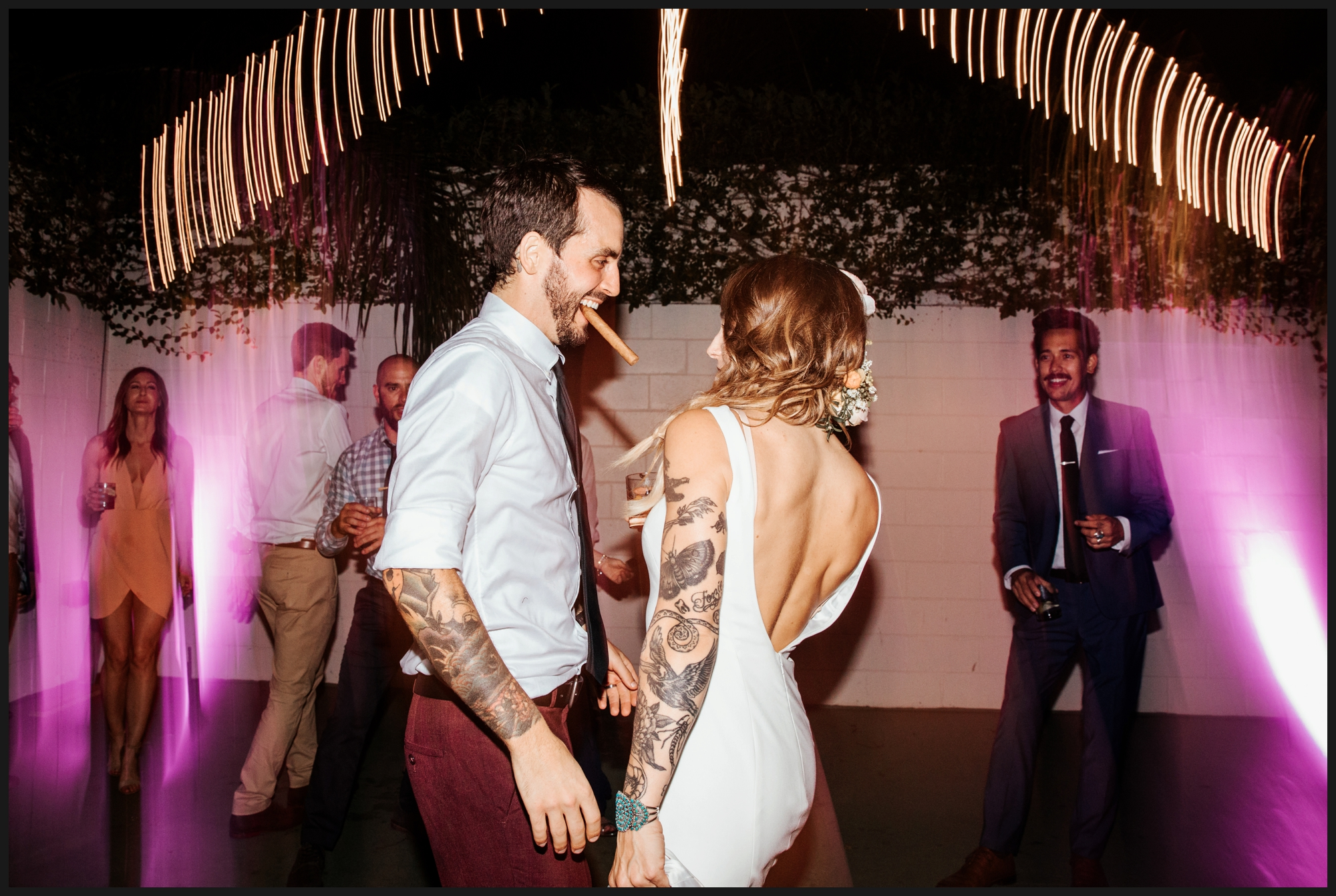 Orlando-Wedding-Photographer-destination-wedding-photographer-florida-wedding-photographer-bohemian-wedding-photographer_2056.jpg
