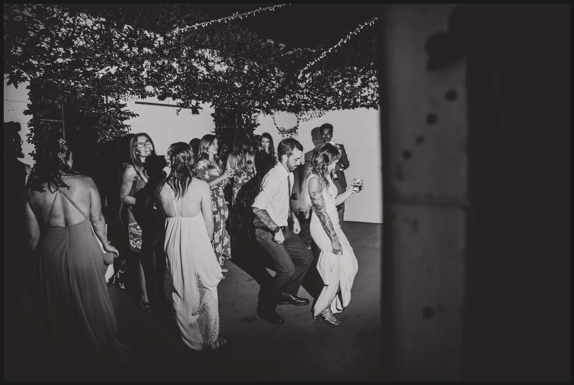 Orlando-Wedding-Photographer-destination-wedding-photographer-florida-wedding-photographer-bohemian-wedding-photographer_2057.jpg