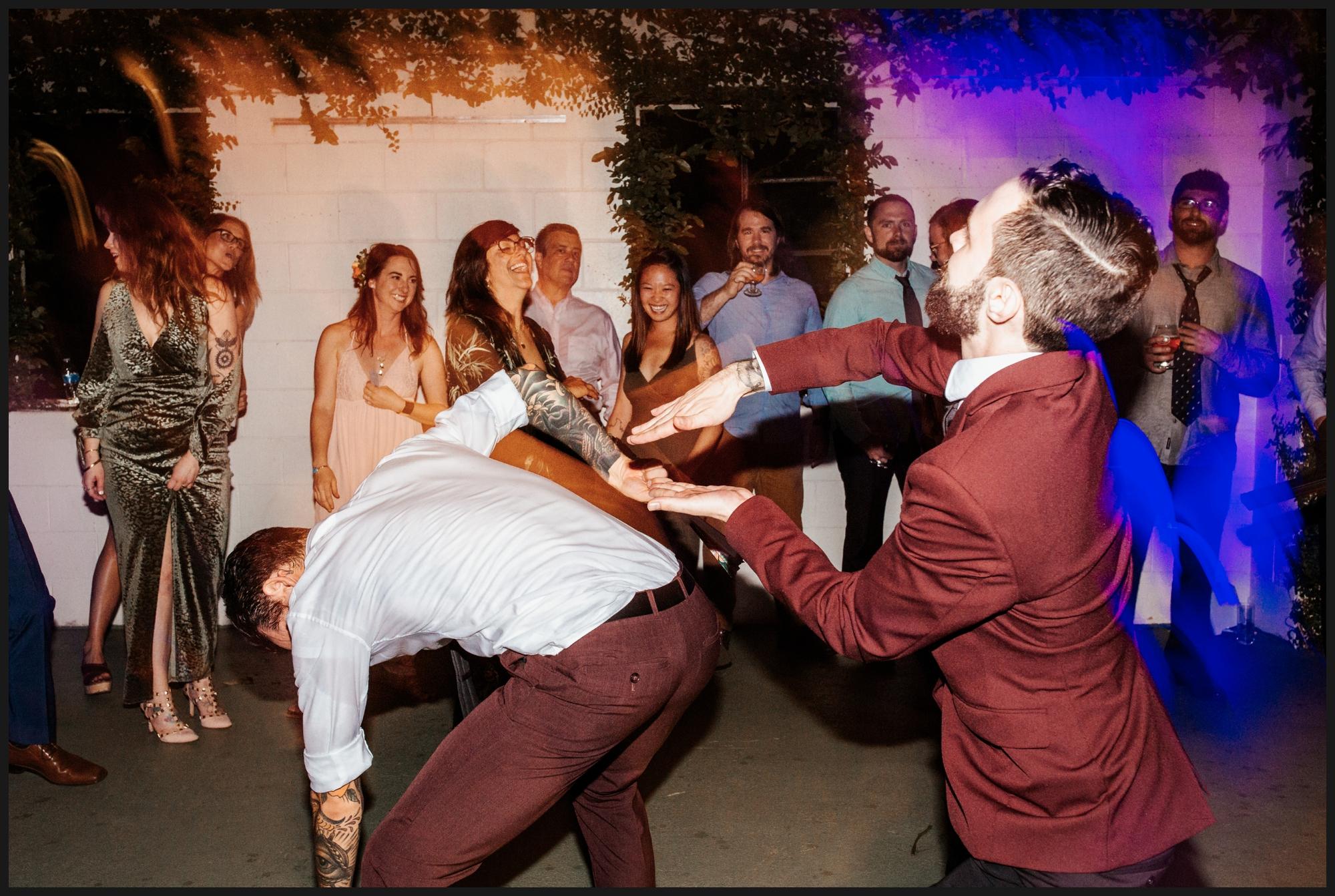 Orlando-Wedding-Photographer-destination-wedding-photographer-florida-wedding-photographer-bohemian-wedding-photographer_2058.jpg