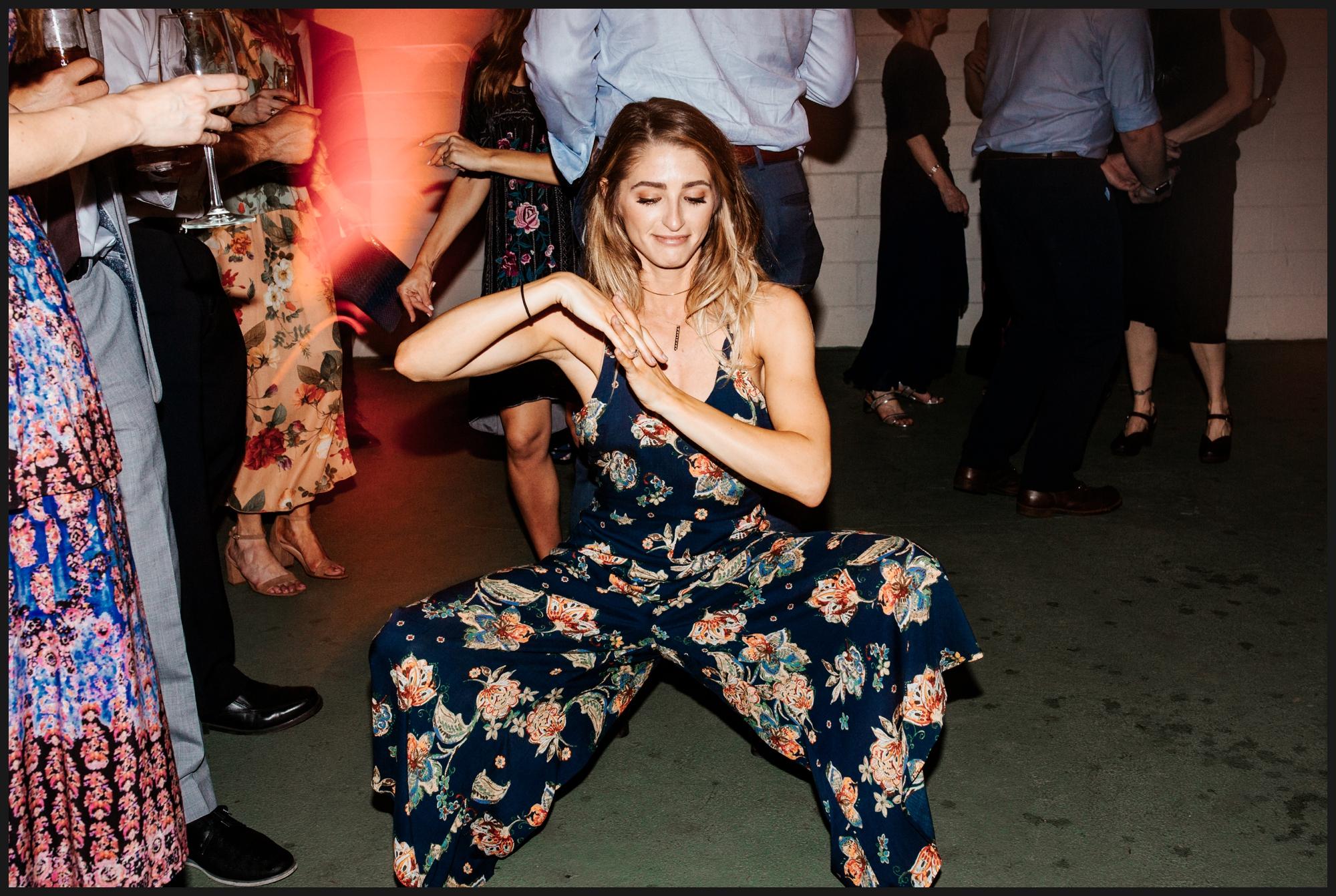 Orlando-Wedding-Photographer-destination-wedding-photographer-florida-wedding-photographer-bohemian-wedding-photographer_2059.jpg