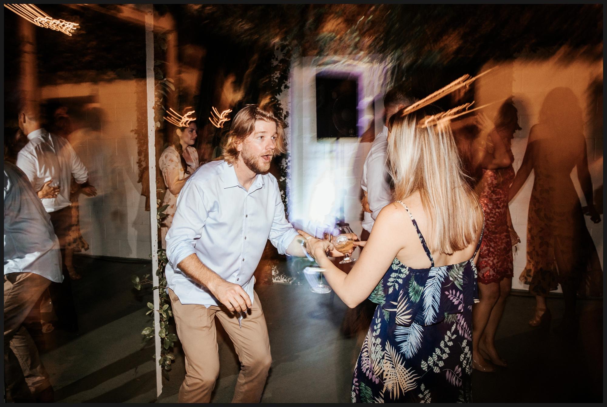 Orlando-Wedding-Photographer-destination-wedding-photographer-florida-wedding-photographer-bohemian-wedding-photographer_2060.jpg