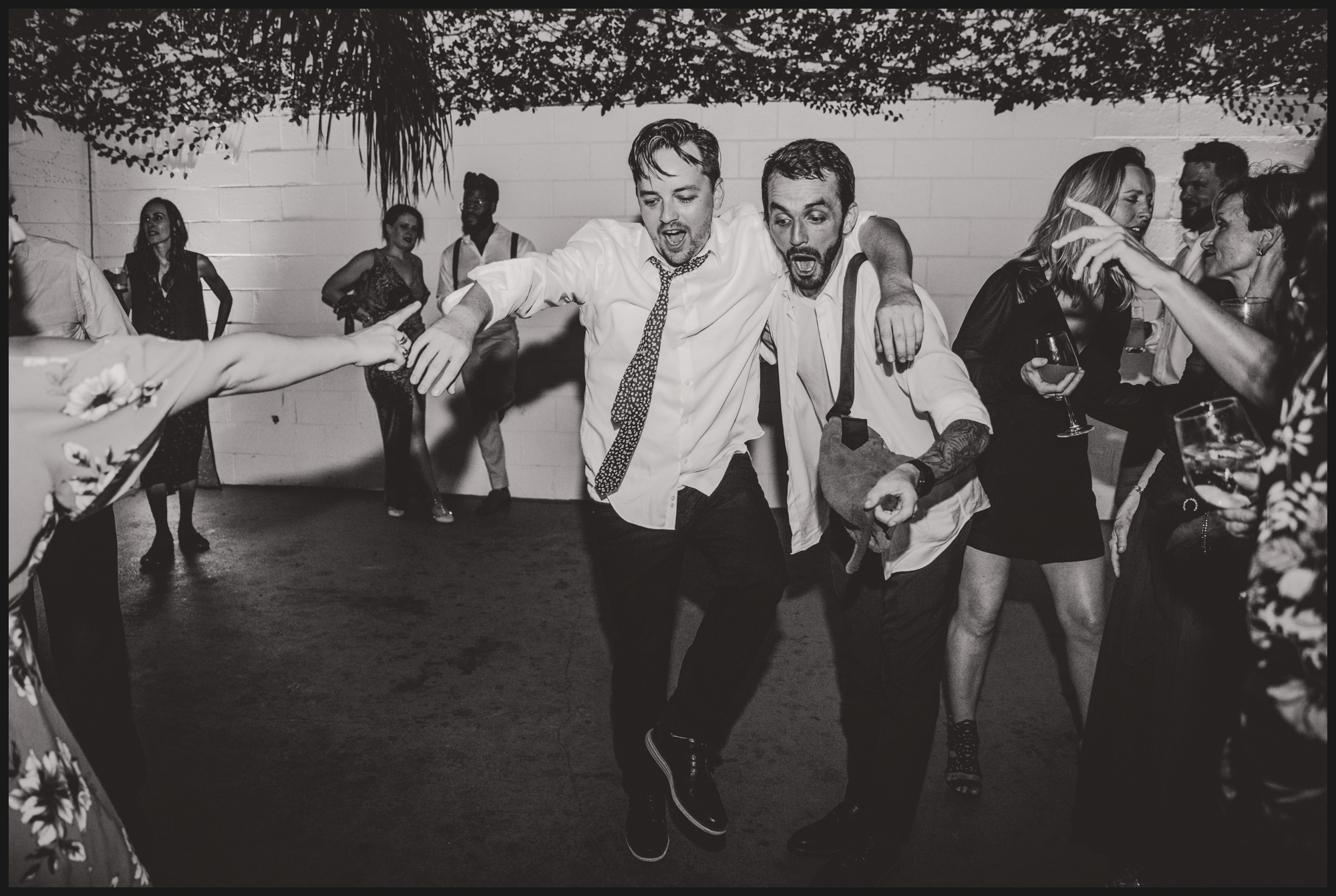 Orlando-Wedding-Photographer-destination-wedding-photographer-florida-wedding-photographer-bohemian-wedding-photographer_2062.jpg