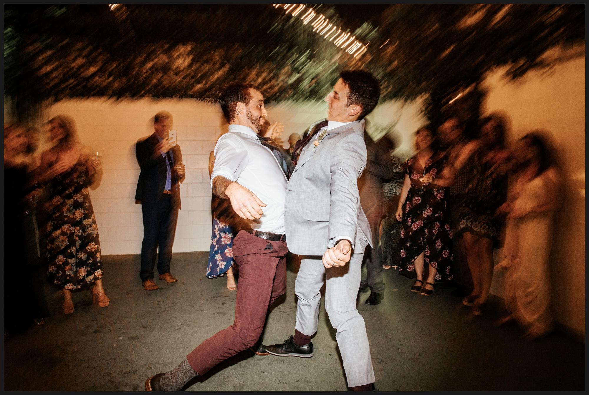Orlando-Wedding-Photographer-destination-wedding-photographer-florida-wedding-photographer-bohemian-wedding-photographer_2061.jpg