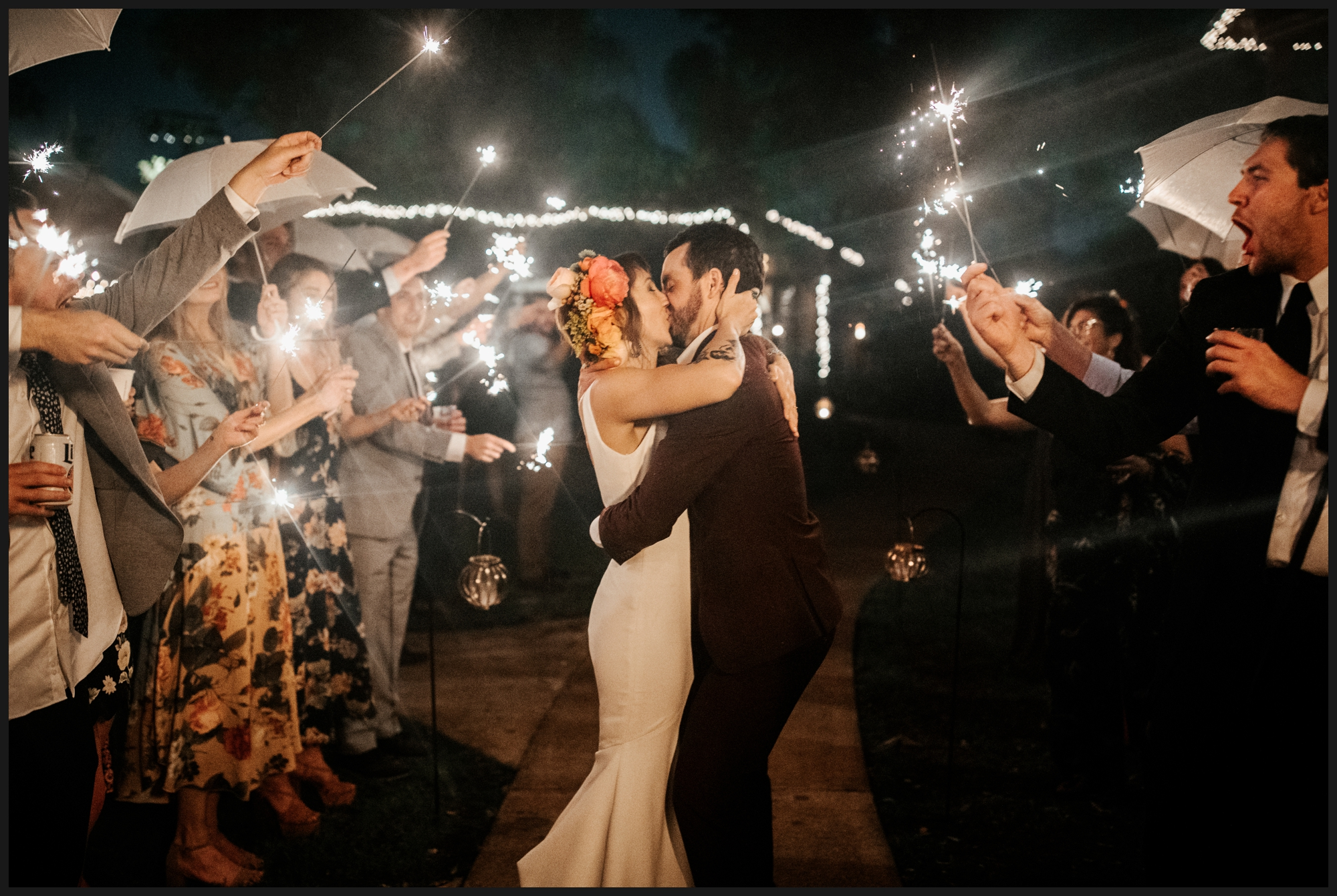 Orlando-Wedding-Photographer-destination-wedding-photographer-florida-wedding-photographer-bohemian-wedding-photographer_2064.jpg