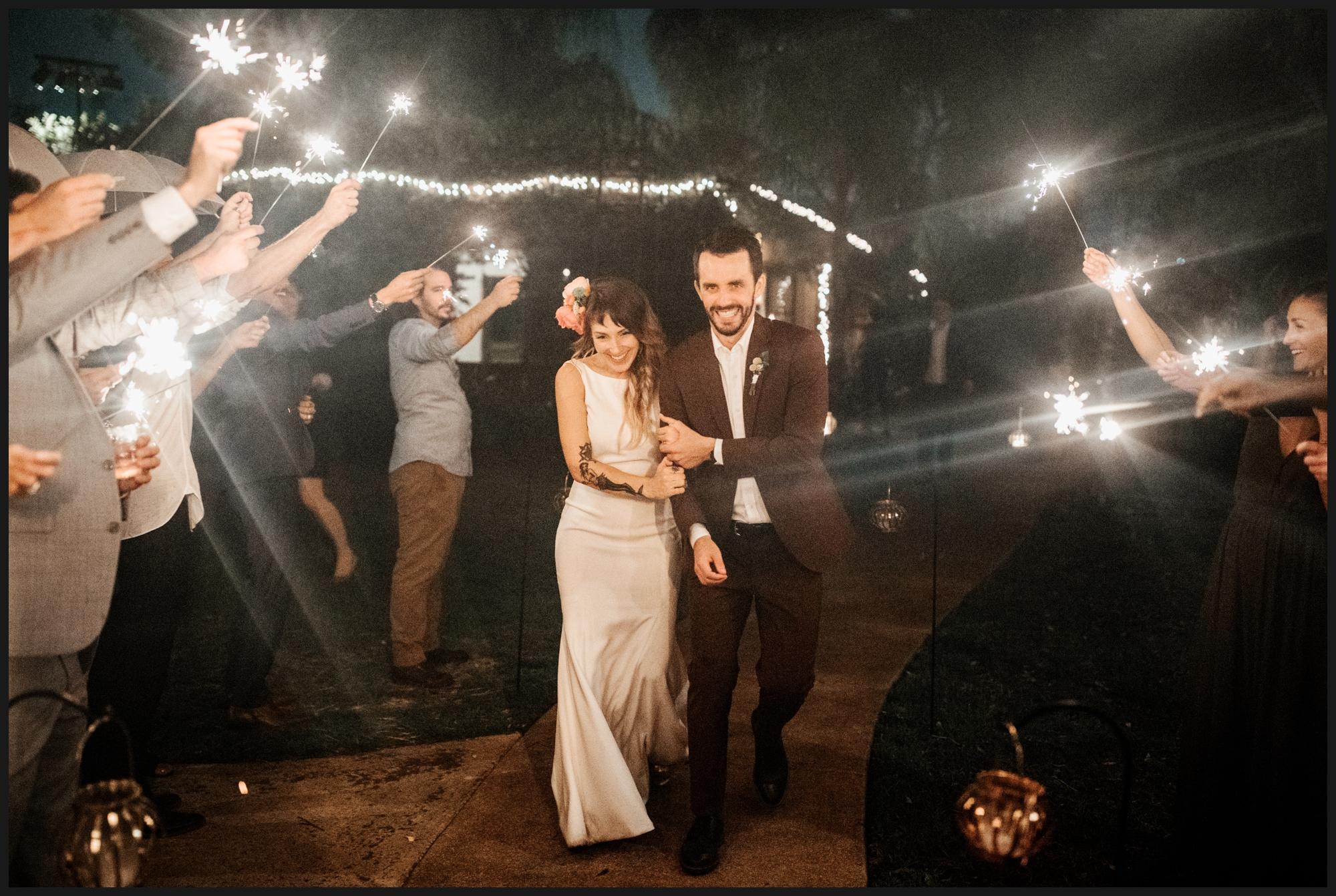 Orlando-Wedding-Photographer-destination-wedding-photographer-florida-wedding-photographer-bohemian-wedding-photographer_2063.jpg