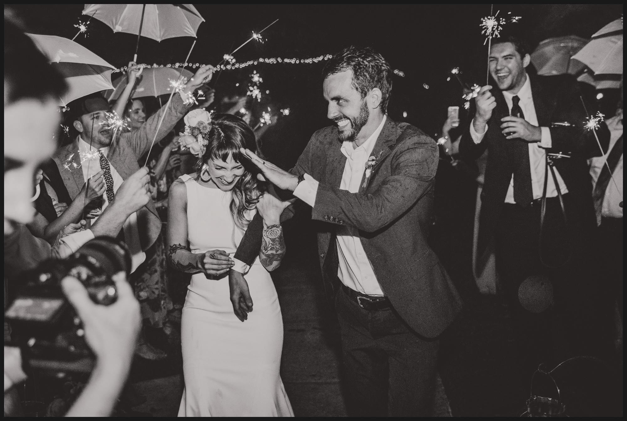 Orlando-Wedding-Photographer-destination-wedding-photographer-florida-wedding-photographer-bohemian-wedding-photographer_2065.jpg