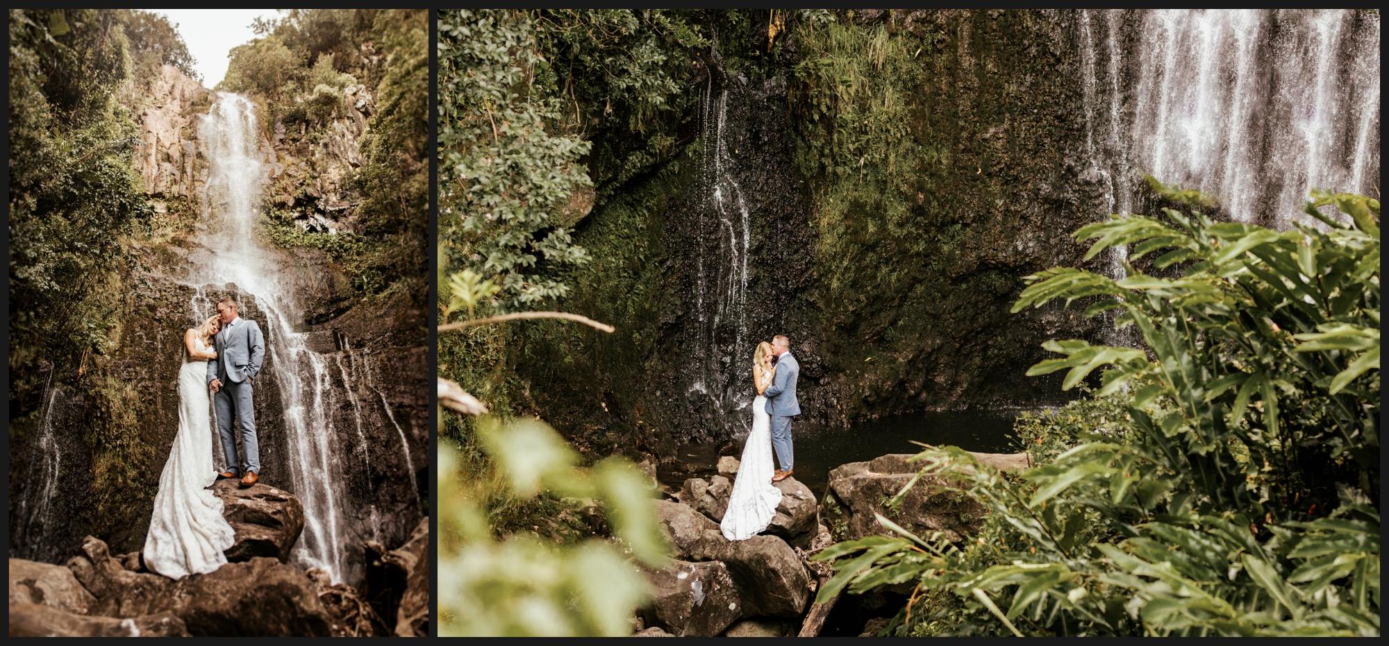 Orlando-Wedding-Photographer-destination-wedding-photographer-florida-wedding-photographer-hawaii-wedding-photographer_0001.jpg