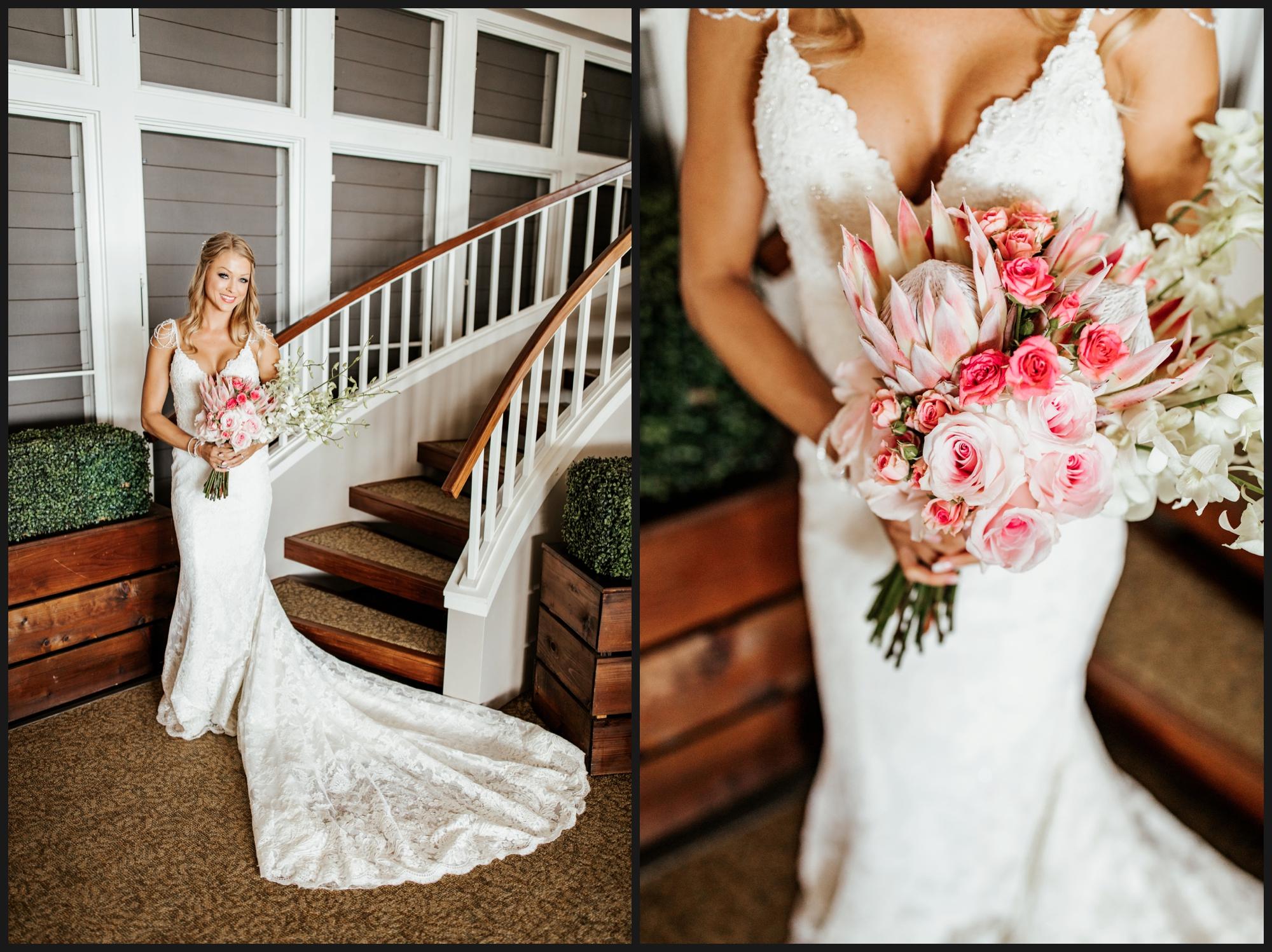 Orlando-Wedding-Photographer-destination-wedding-photographer-florida-wedding-photographer-hawaii-wedding-photographer_0010.jpg
