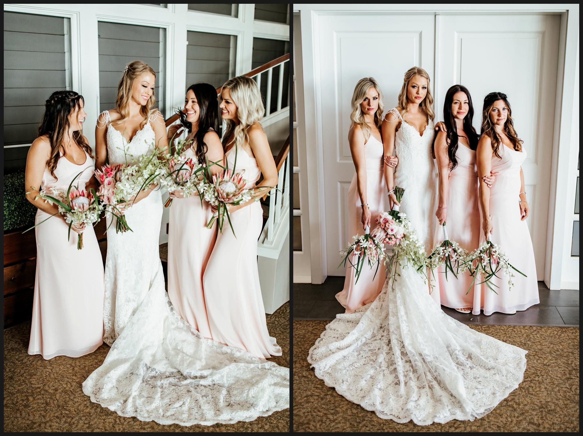 Orlando-Wedding-Photographer-destination-wedding-photographer-florida-wedding-photographer-hawaii-wedding-photographer_0011.jpg