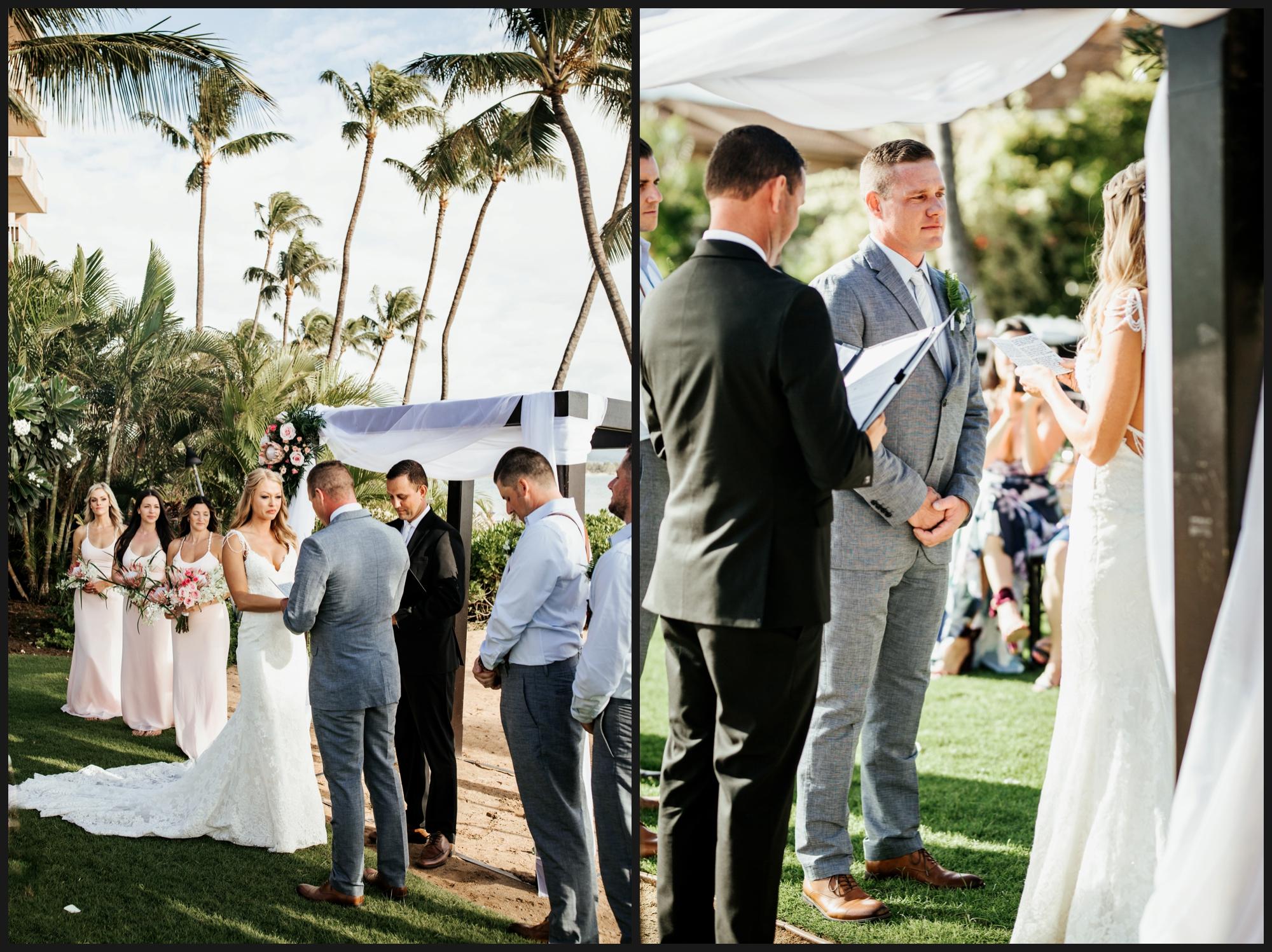 Orlando-Wedding-Photographer-destination-wedding-photographer-florida-wedding-photographer-hawaii-wedding-photographer_0013.jpg