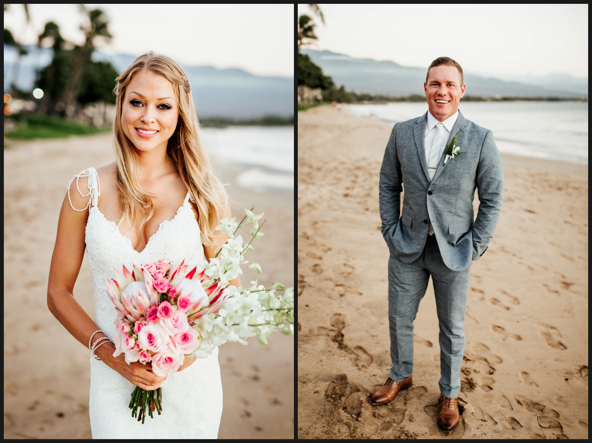 Orlando-Wedding-Photographer-destination-wedding-photographer-florida-wedding-photographer-hawaii-wedding-photographer_0018.jpg