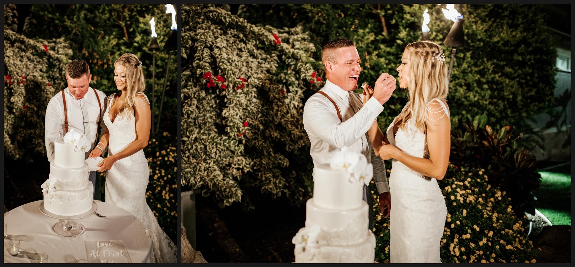 Orlando-Wedding-Photographer-destination-wedding-photographer-florida-wedding-photographer-hawaii-wedding-photographer_0020.jpg