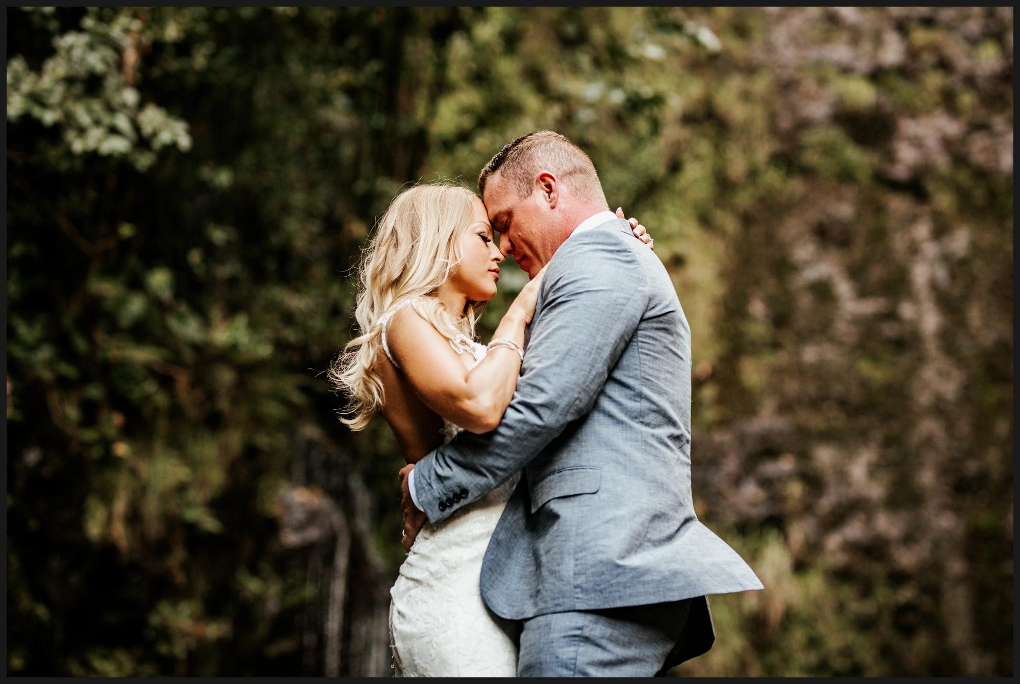 Orlando-Wedding-Photographer-destination-wedding-photographer-florida-wedding-photographer-hawaii-wedding-photographer_0021.jpg